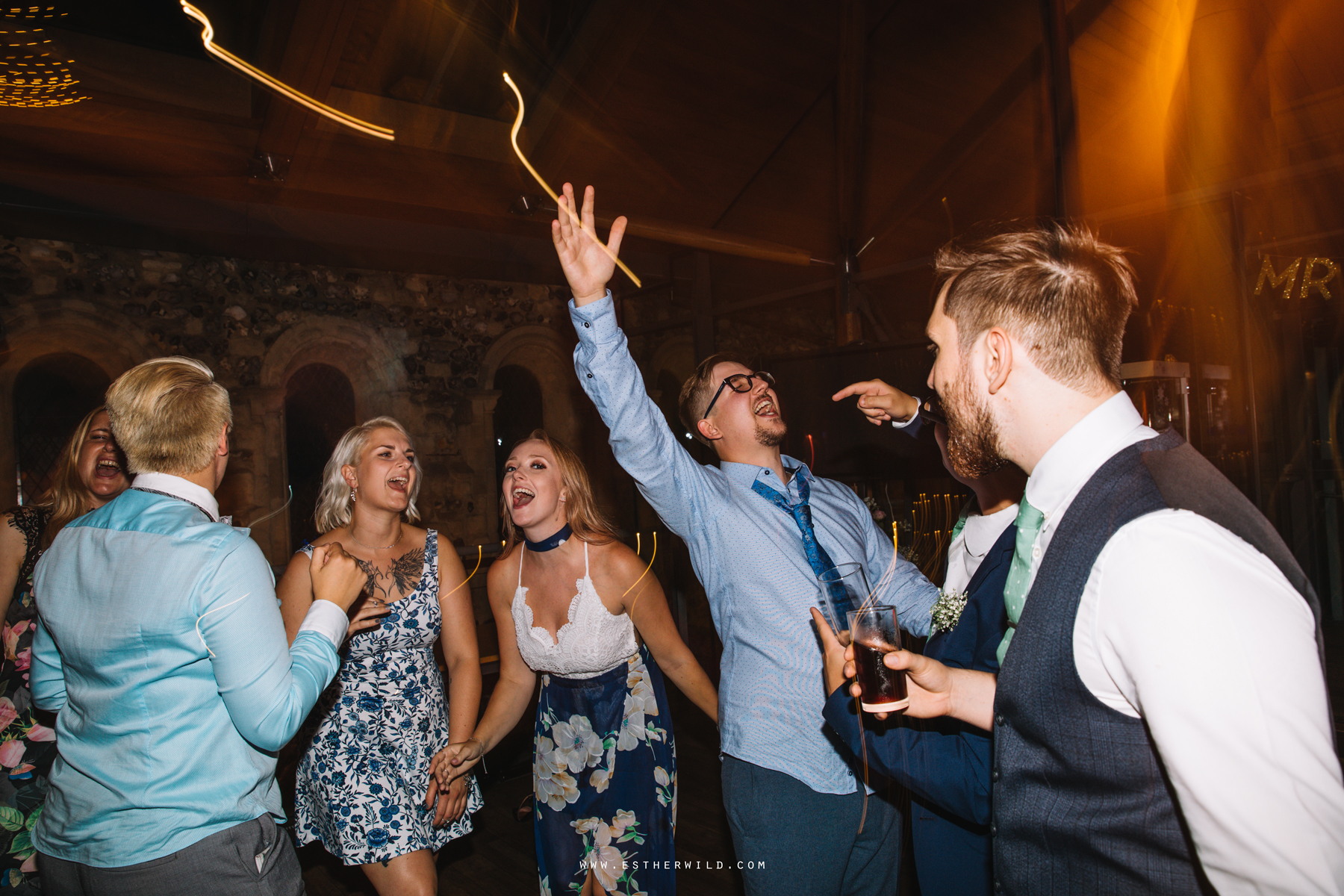 Norwich_Castle_Arcade_Grosvenor_Chip_Birdcage_Cathedral_Cloisters_Refectory_Wedding_Photography_Esther_Wild_Photographer_Norfolk_Kings_Lynn_3R8A3525.jpg