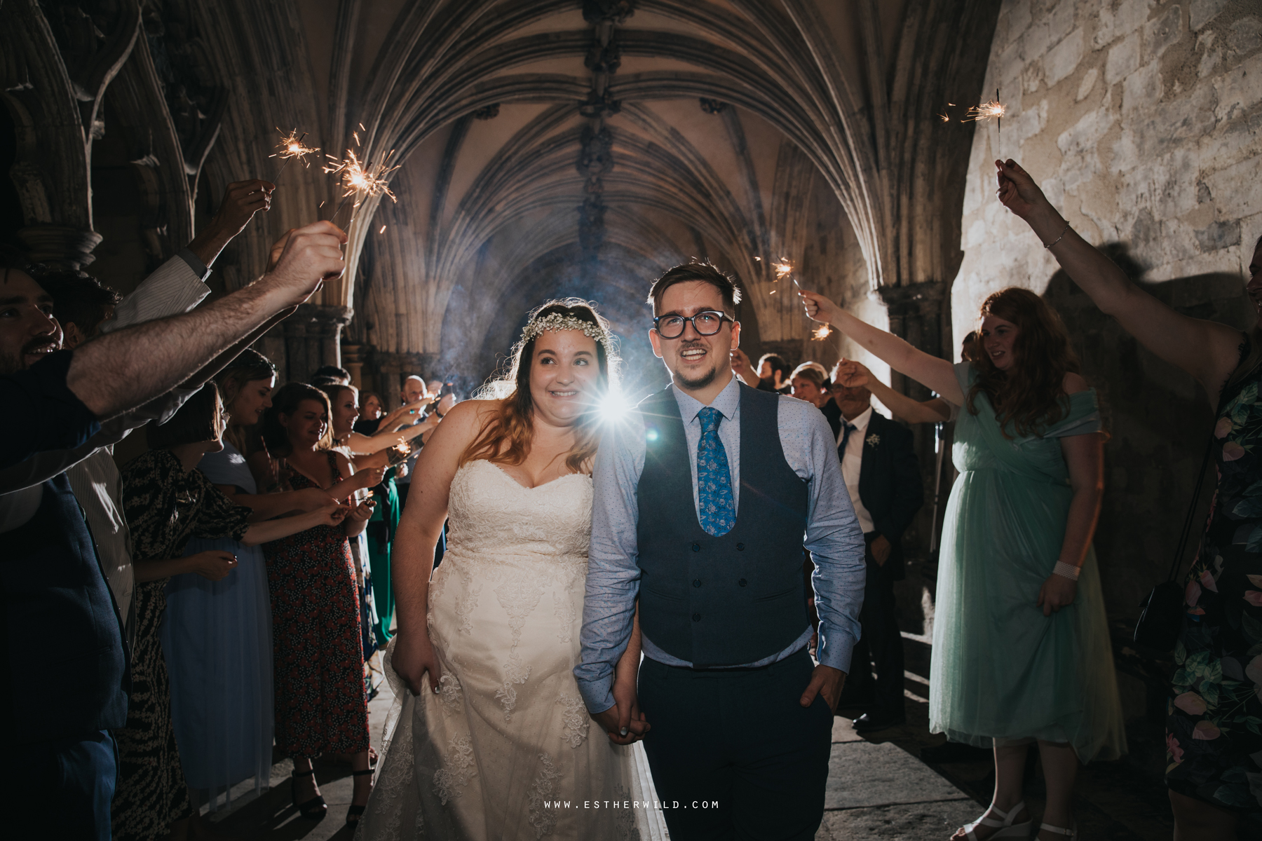Norwich_Castle_Arcade_Grosvenor_Chip_Birdcage_Cathedral_Cloisters_Refectory_Wedding_Photography_Esther_Wild_Photographer_Norfolk_Kings_Lynn_3R8A3640.jpg