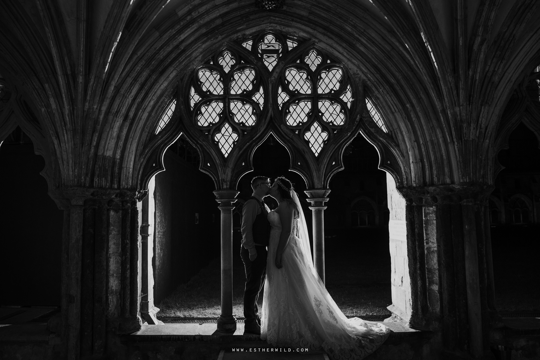 Norwich_Castle_Arcade_Grosvenor_Chip_Birdcage_Cathedral_Cloisters_Refectory_Wedding_Photography_Esther_Wild_Photographer_Norfolk_Kings_Lynn_3R8A3680.jpg