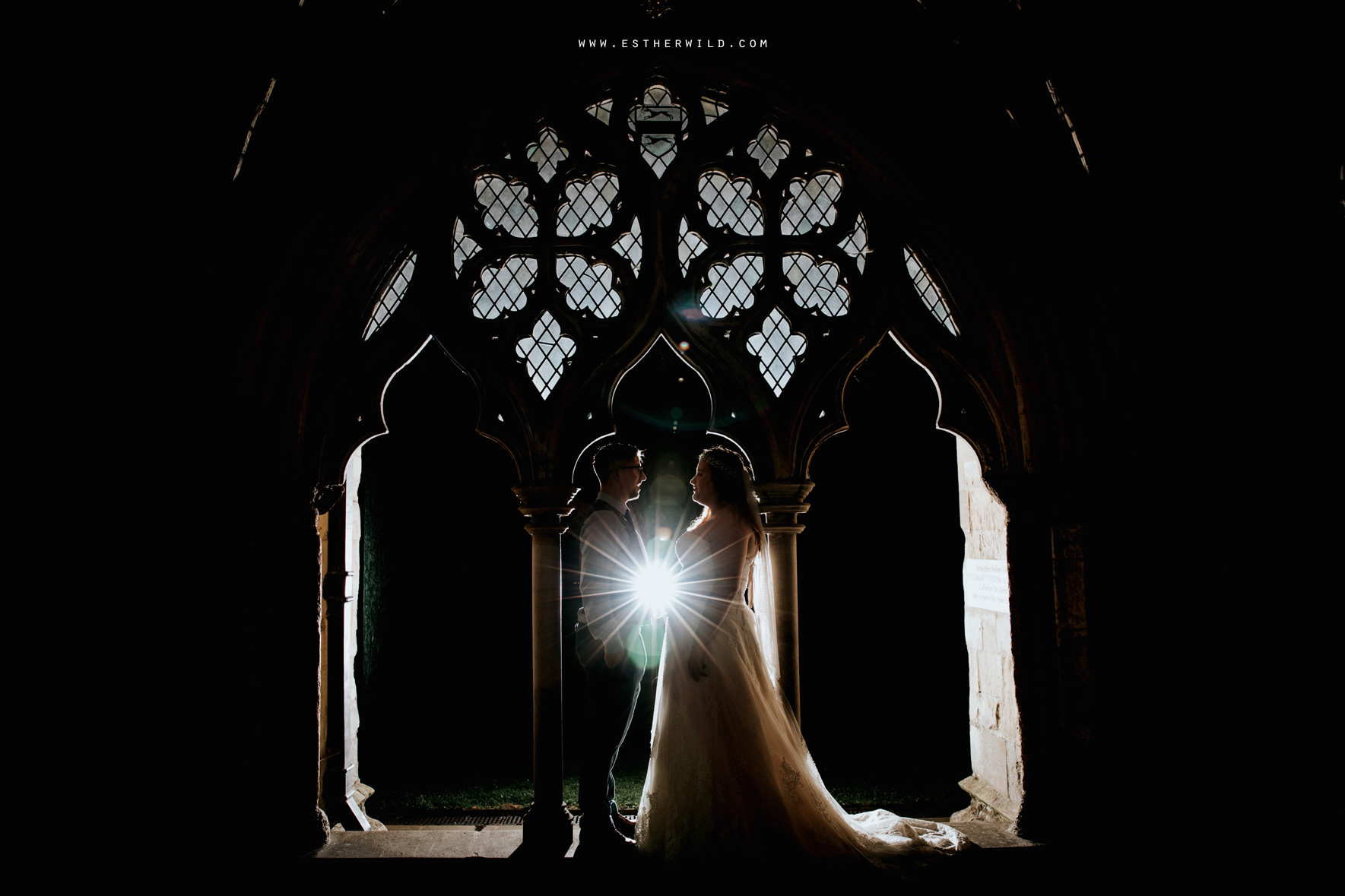 Norwich_Castle_Arcade_Grosvenor_Chip_Birdcage_Cathedral_Cloisters_Refectory_Wedding_Photography_Esther_Wild_Photographer_Norfolk_Kings_Lynn_3R8A3675-1.jpg