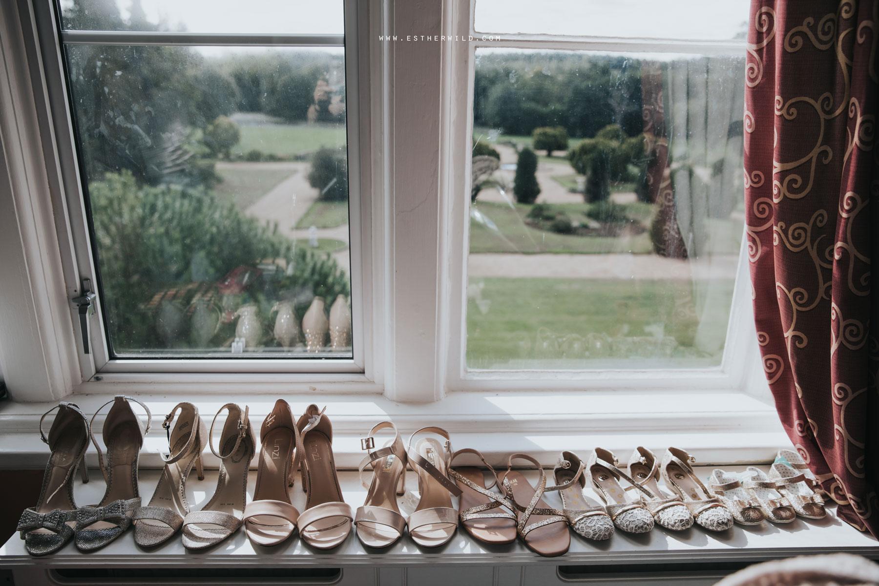 Lynford_Hall_Wedding_Thetford_Mundford_Esther_Wild_Photographer_IMG_0041.jpg