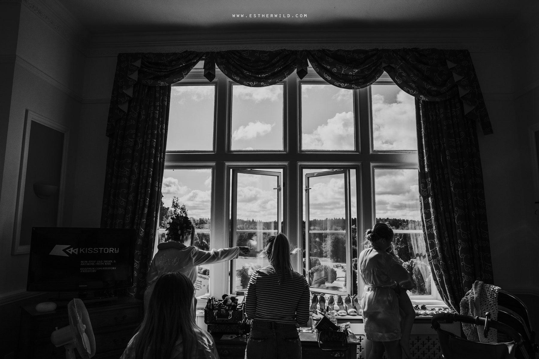 Lynford_Hall_Wedding_Thetford_Mundford_Esther_Wild_Photographer_IMG_0172-2.jpg