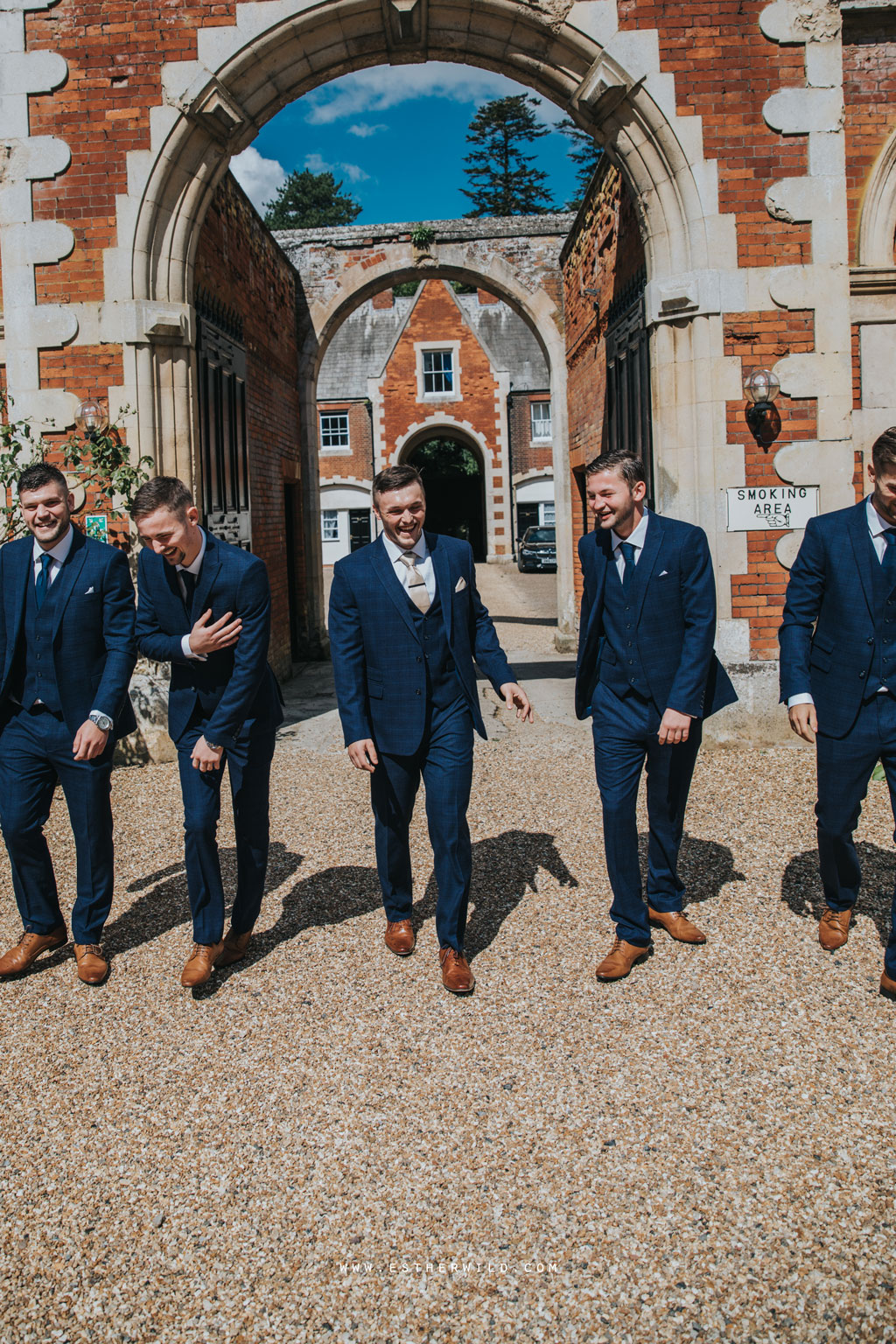 Lynford_Hall_Wedding_Thetford_Mundford_Esther_Wild_Photographer_IMG_0752.jpg
