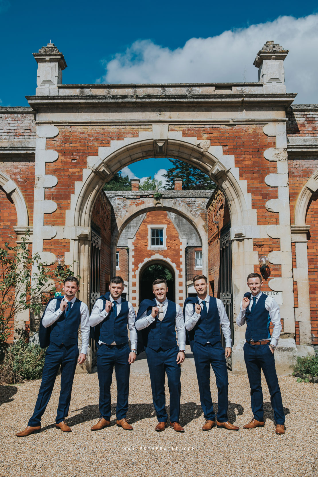 Lynford_Hall_Wedding_Thetford_Mundford_Esther_Wild_Photographer_IMG_0762.jpg