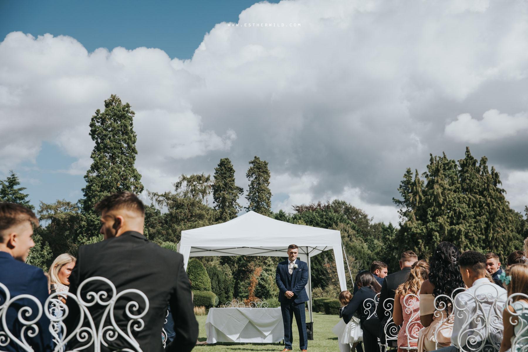 Lynford_Hall_Wedding_Thetford_Mundford_Esther_Wild_Photographer_IMG_1144.jpg