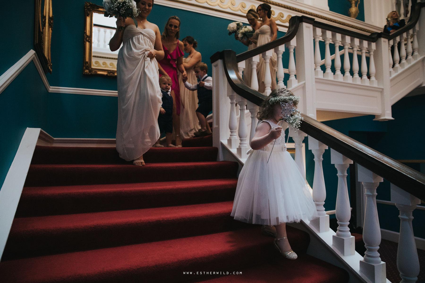 Lynford_Hall_Wedding_Thetford_Mundford_Esther_Wild_Photographer_IMG_1153.jpg