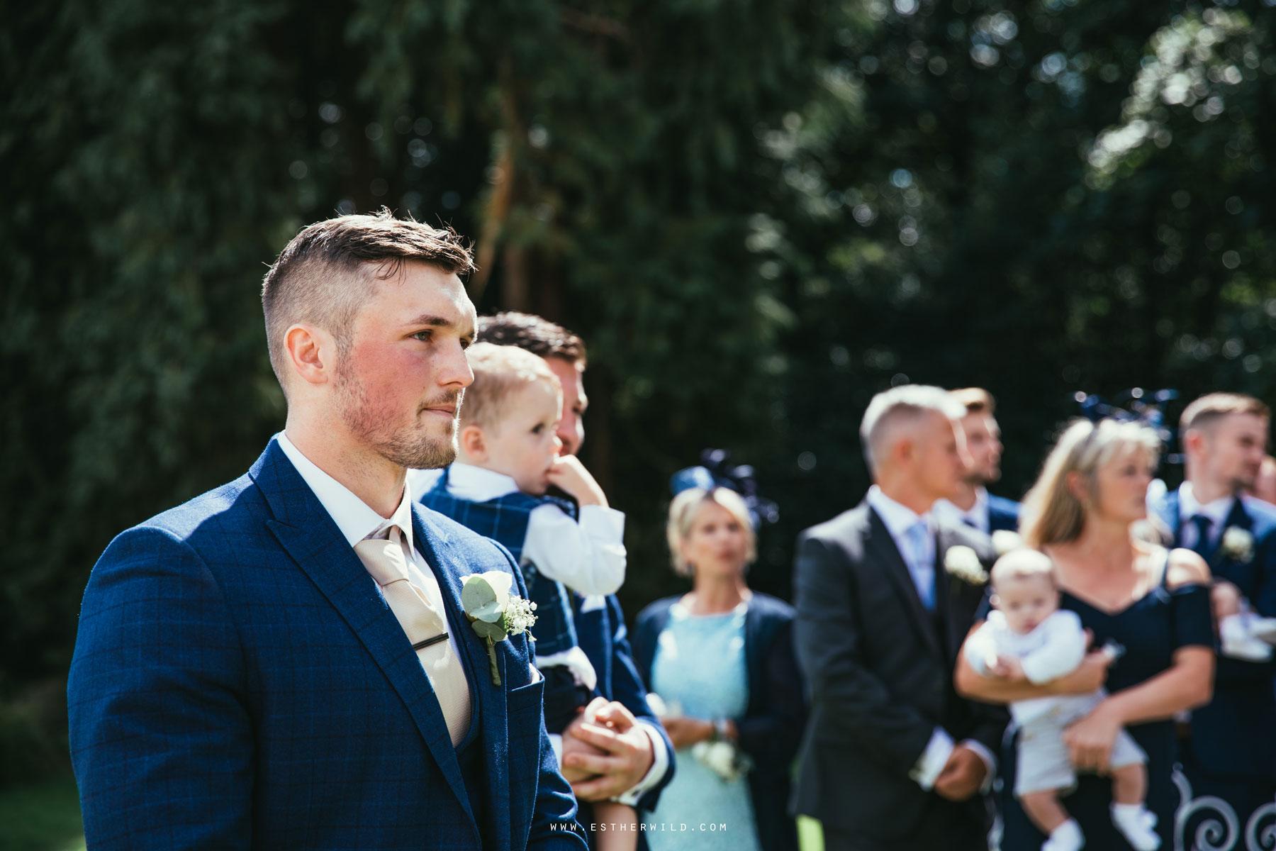 Lynford_Hall_Wedding_Thetford_Mundford_Esther_Wild_Photographer_IMG_1210.jpg