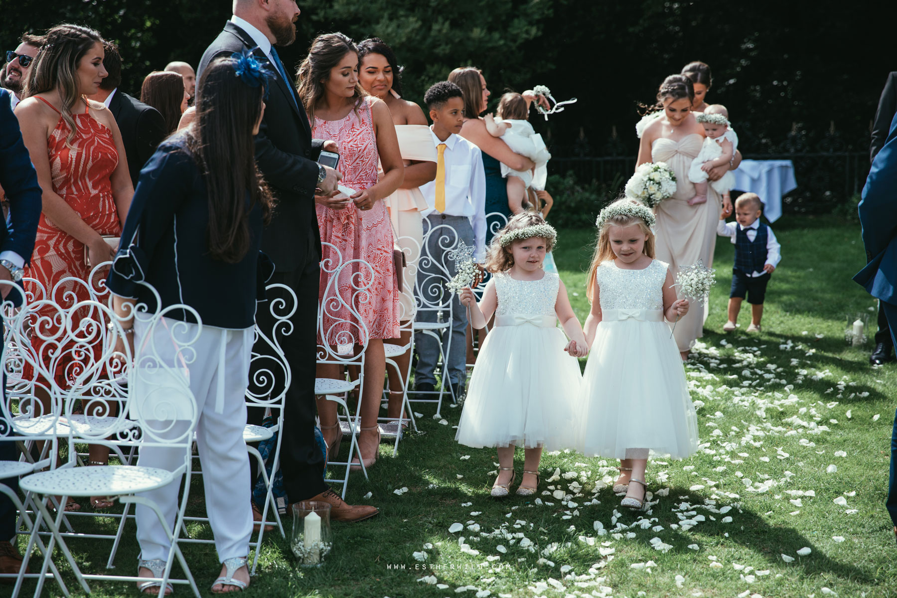 Lynford_Hall_Wedding_Thetford_Mundford_Esther_Wild_Photographer_IMG_1227.jpg
