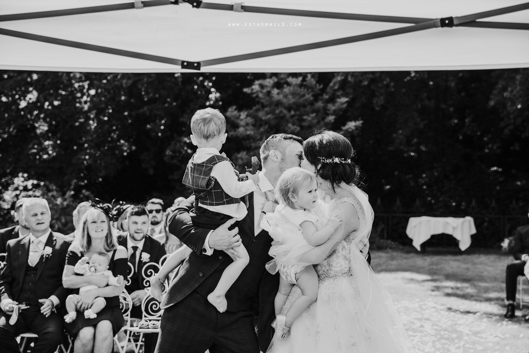Lynford_Hall_Wedding_Thetford_Mundford_Esther_Wild_Photographer_IMG_1365-2.jpg