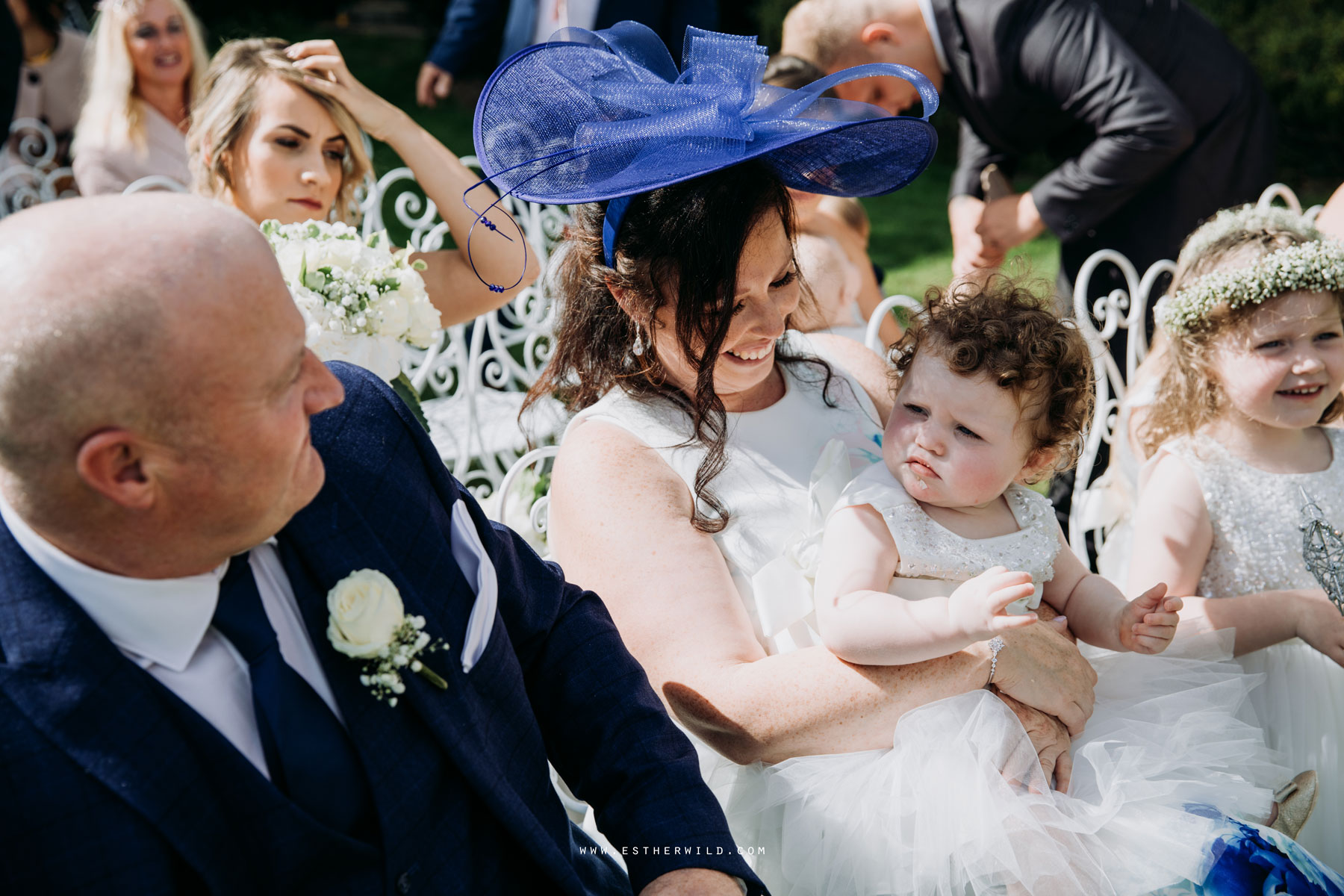 Lynford_Hall_Wedding_Thetford_Mundford_Esther_Wild_Photographer_IMG_1463.jpg