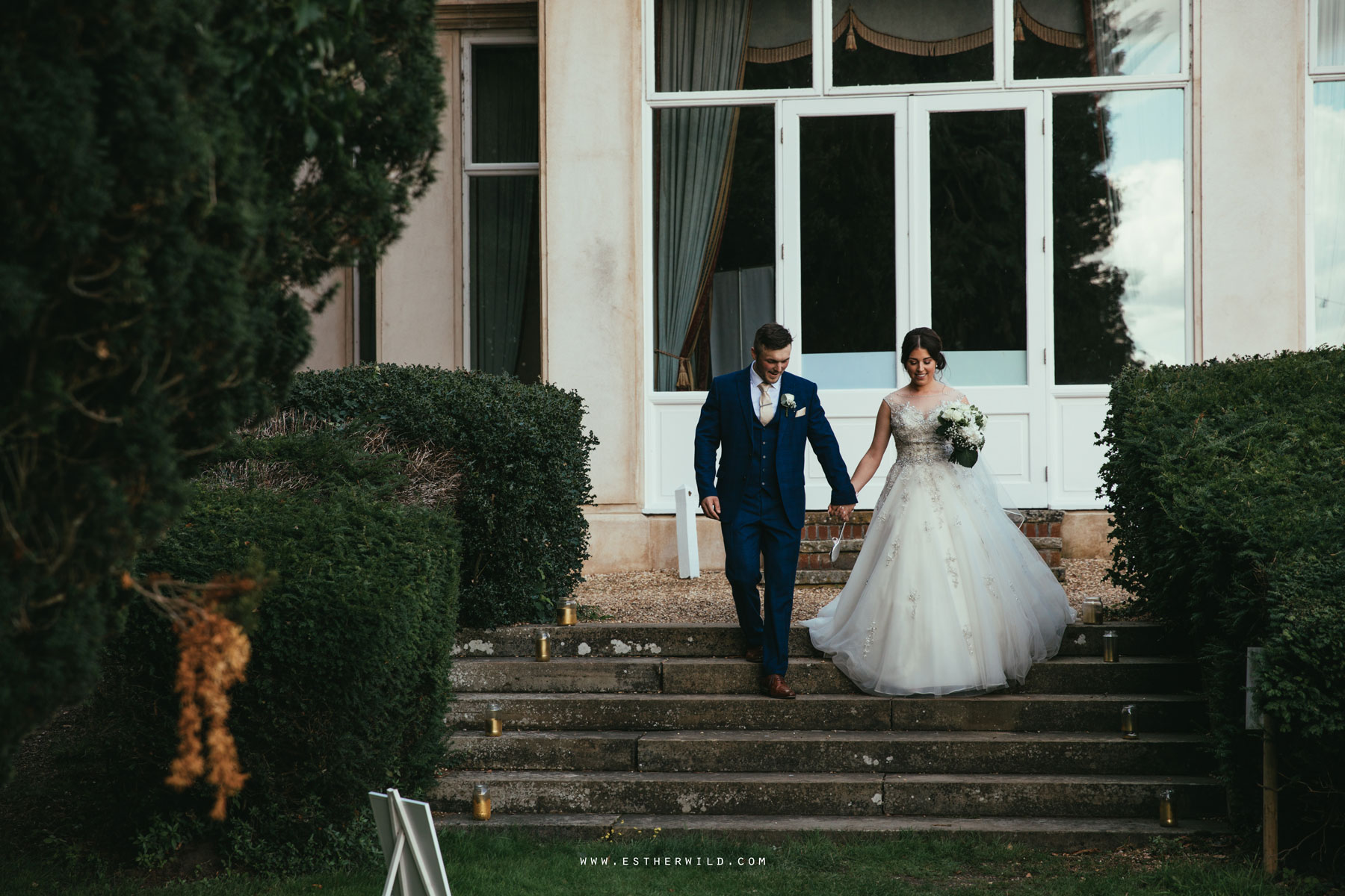 Lynford_Hall_Wedding_Thetford_Mundford_Esther_Wild_Photographer_IMG_1533.jpg