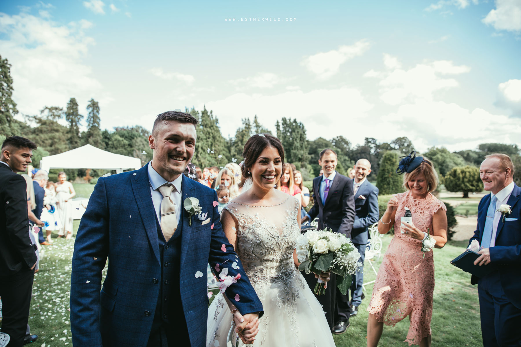 Lynford_Hall_Wedding_Thetford_Mundford_Esther_Wild_Photographer_IMG_1612.jpg