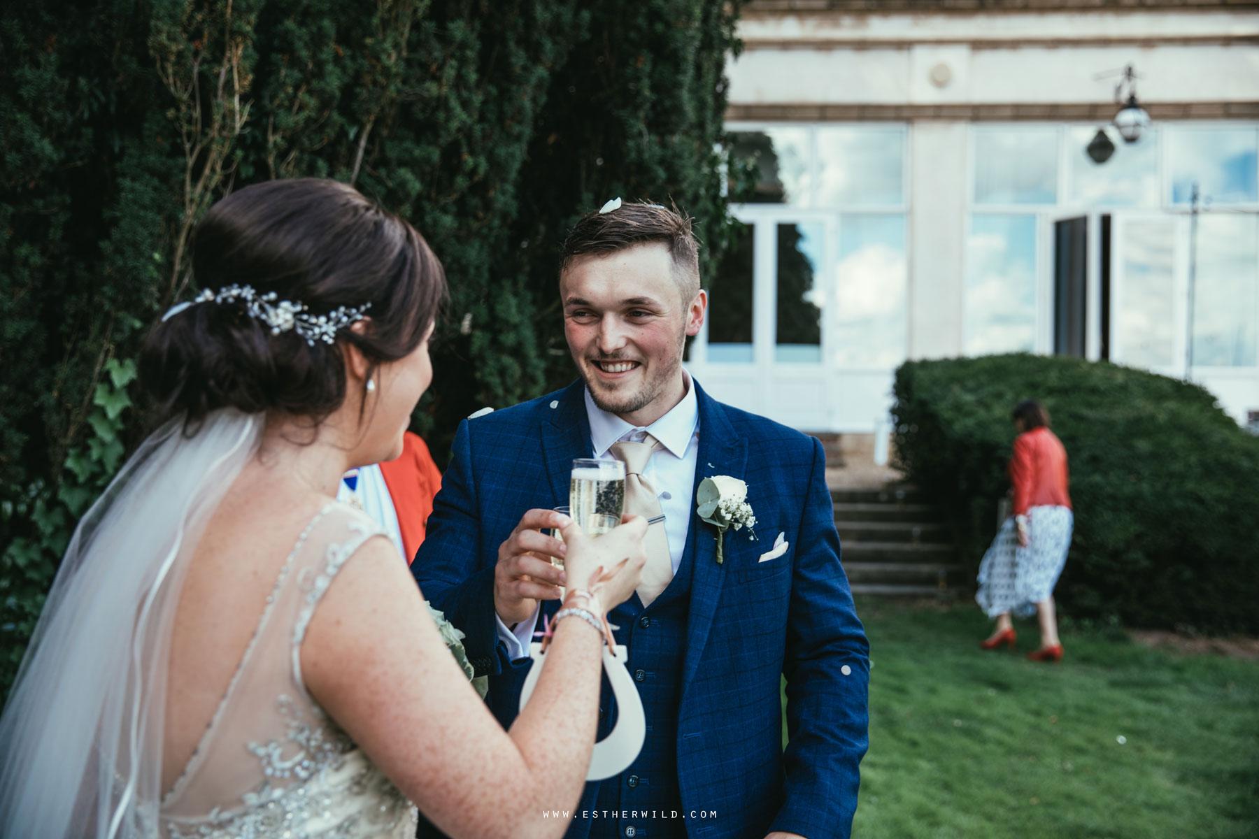 Lynford_Hall_Wedding_Thetford_Mundford_Esther_Wild_Photographer_IMG_1626.jpg