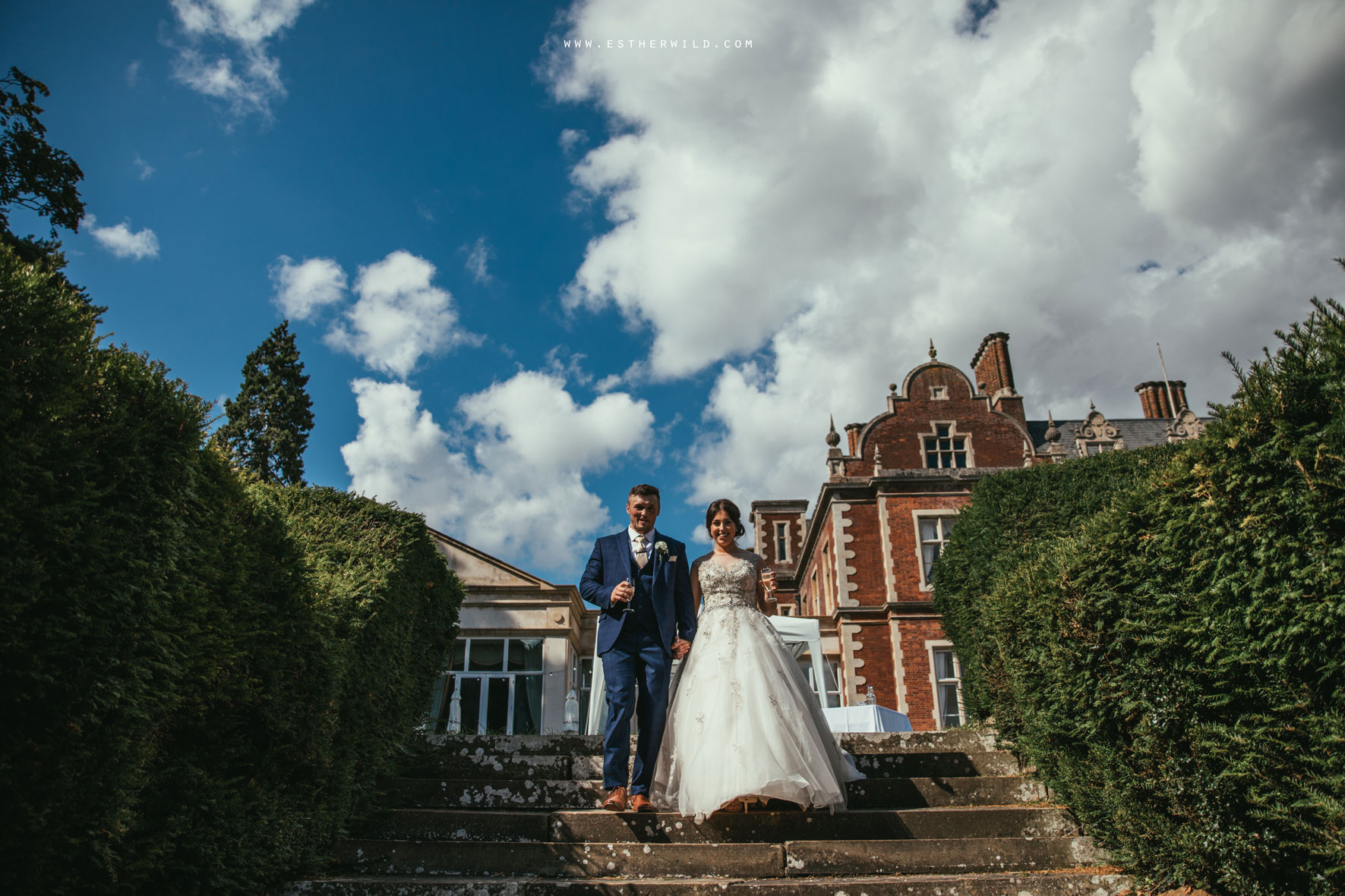 Lynford_Hall_Wedding_Thetford_Mundford_Esther_Wild_Photographer_IMG_1674.jpg