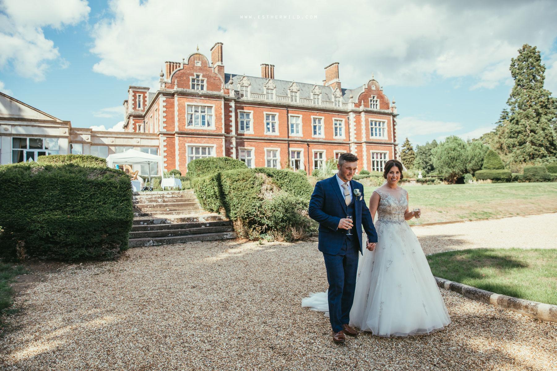 Lynford_Hall_Wedding_Thetford_Mundford_Esther_Wild_Photographer_IMG_1676.jpg