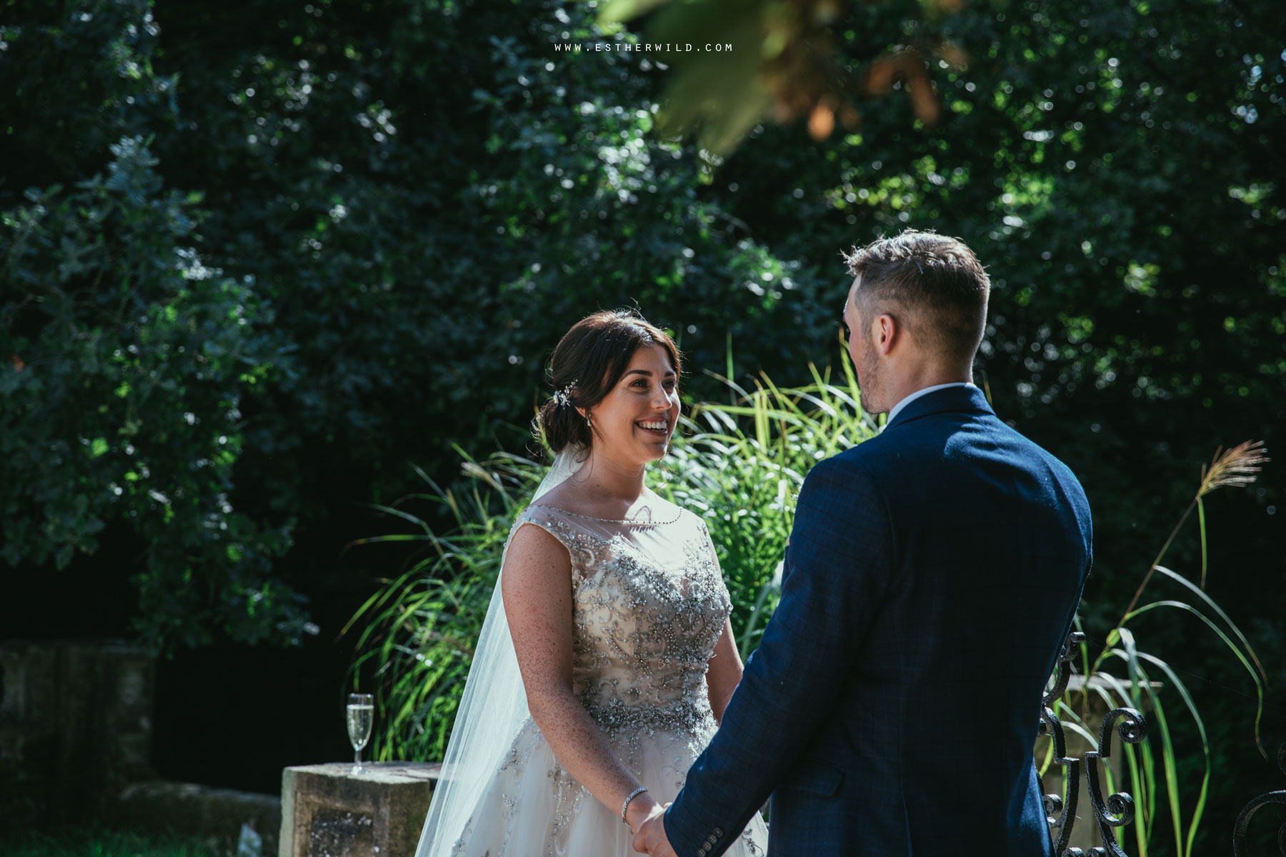 Lynford_Hall_Wedding_Thetford_Mundford_Esther_Wild_Photographer_IMG_1693.jpg