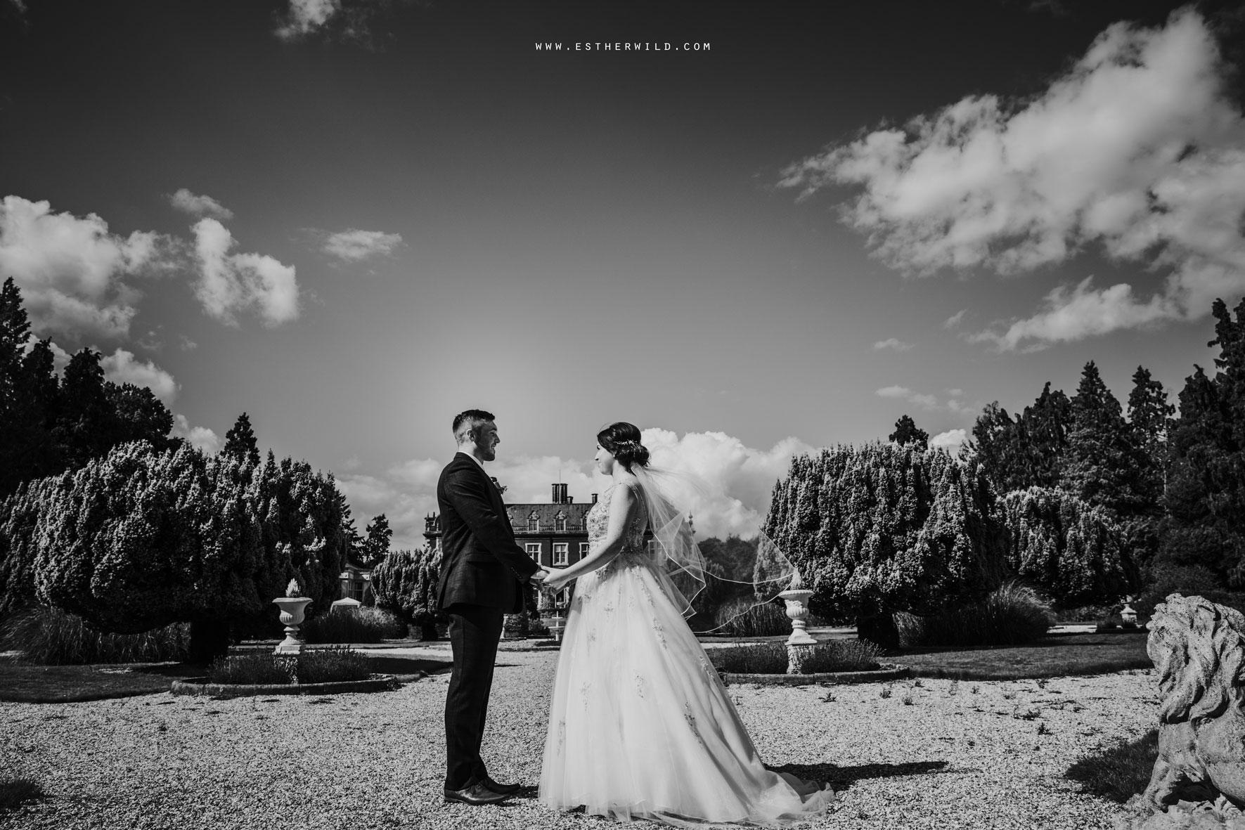 Lynford_Hall_Wedding_Thetford_Mundford_Esther_Wild_Photographer_IMG_1718.jpg