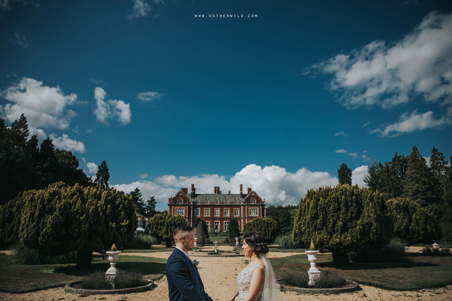 Lynford_Hall_Wedding_Thetford_Mundford_Esther_Wild_Photographer_IMG_1728.jpg