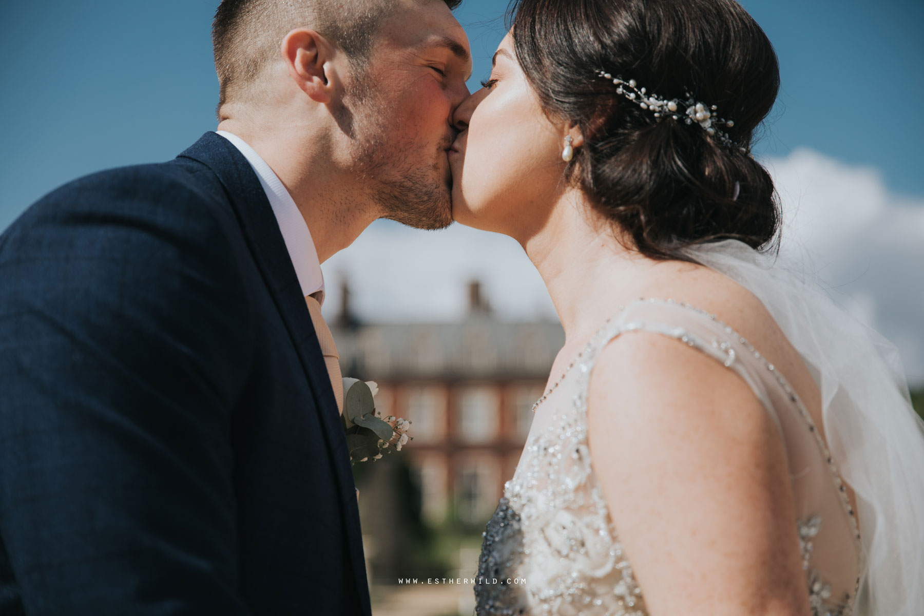 Lynford_Hall_Wedding_Thetford_Mundford_Esther_Wild_Photographer_IMG_1736.jpg