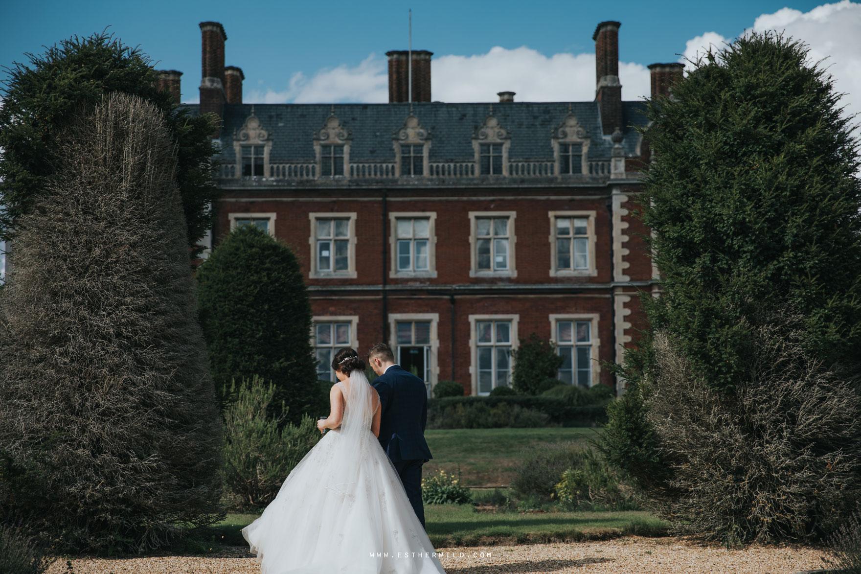 Lynford_Hall_Wedding_Thetford_Mundford_Esther_Wild_Photographer_IMG_1777.jpg
