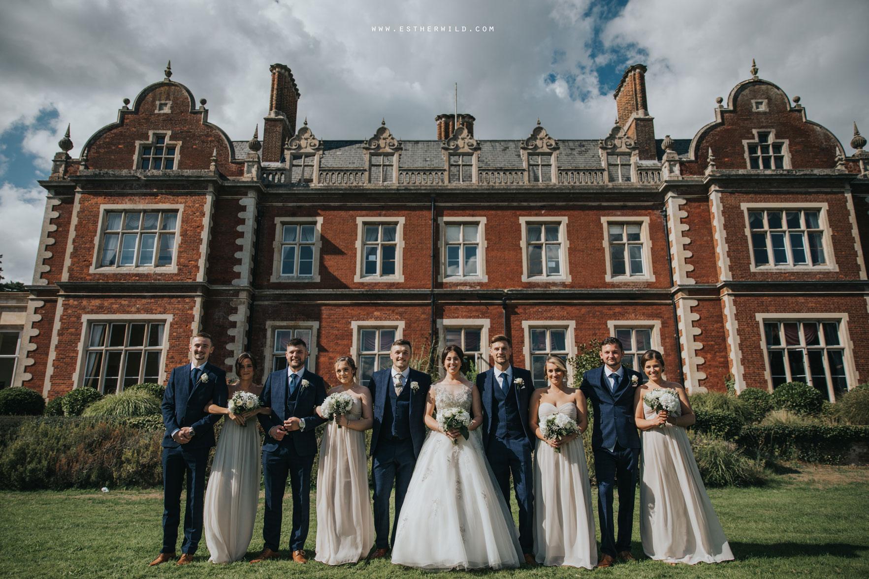 Lynford_Hall_Wedding_Thetford_Mundford_Esther_Wild_Photographer_IMG_1894.jpg
