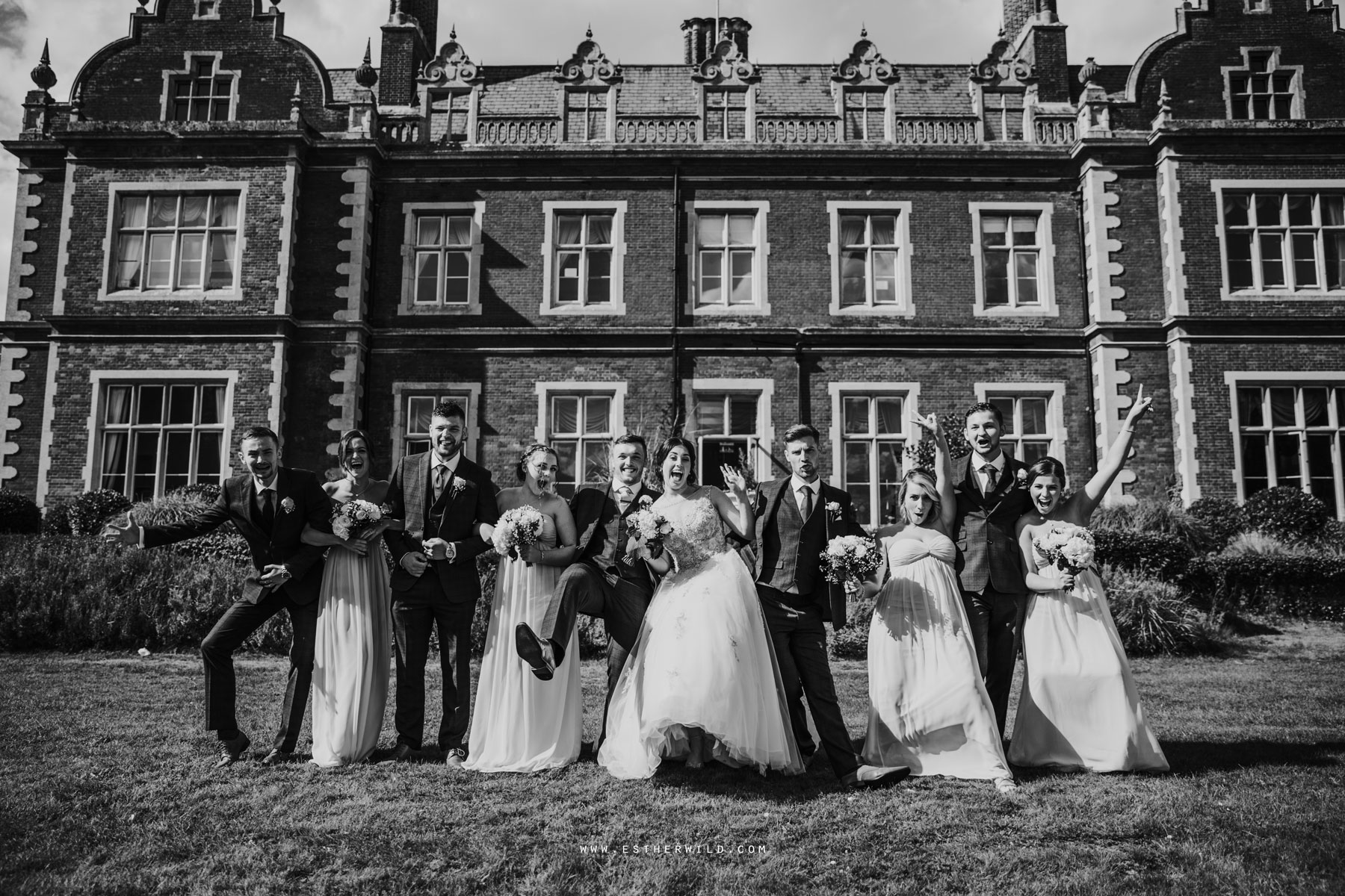 Lynford_Hall_Wedding_Thetford_Mundford_Esther_Wild_Photographer_IMG_1905-2.jpg
