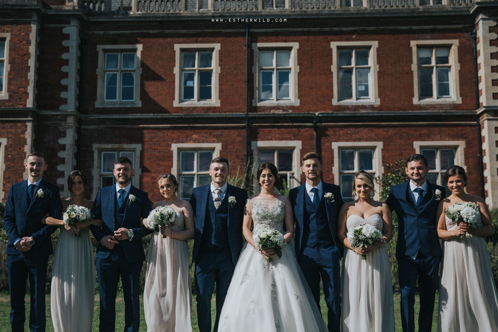 Lynford_Hall_Wedding_Thetford_Mundford_Esther_Wild_Photographer_IMG_1896.jpg