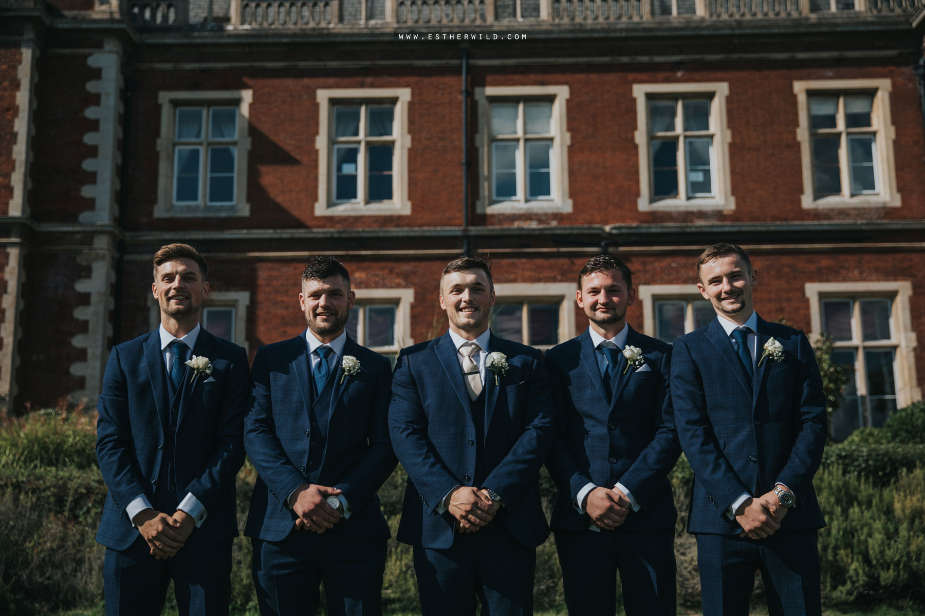 Lynford_Hall_Wedding_Thetford_Mundford_Esther_Wild_Photographer_IMG_1921.jpg