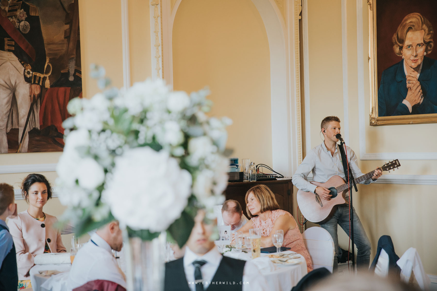 Lynford_Hall_Wedding_Thetford_Mundford_Esther_Wild_Photographer_IMG_2375.jpg