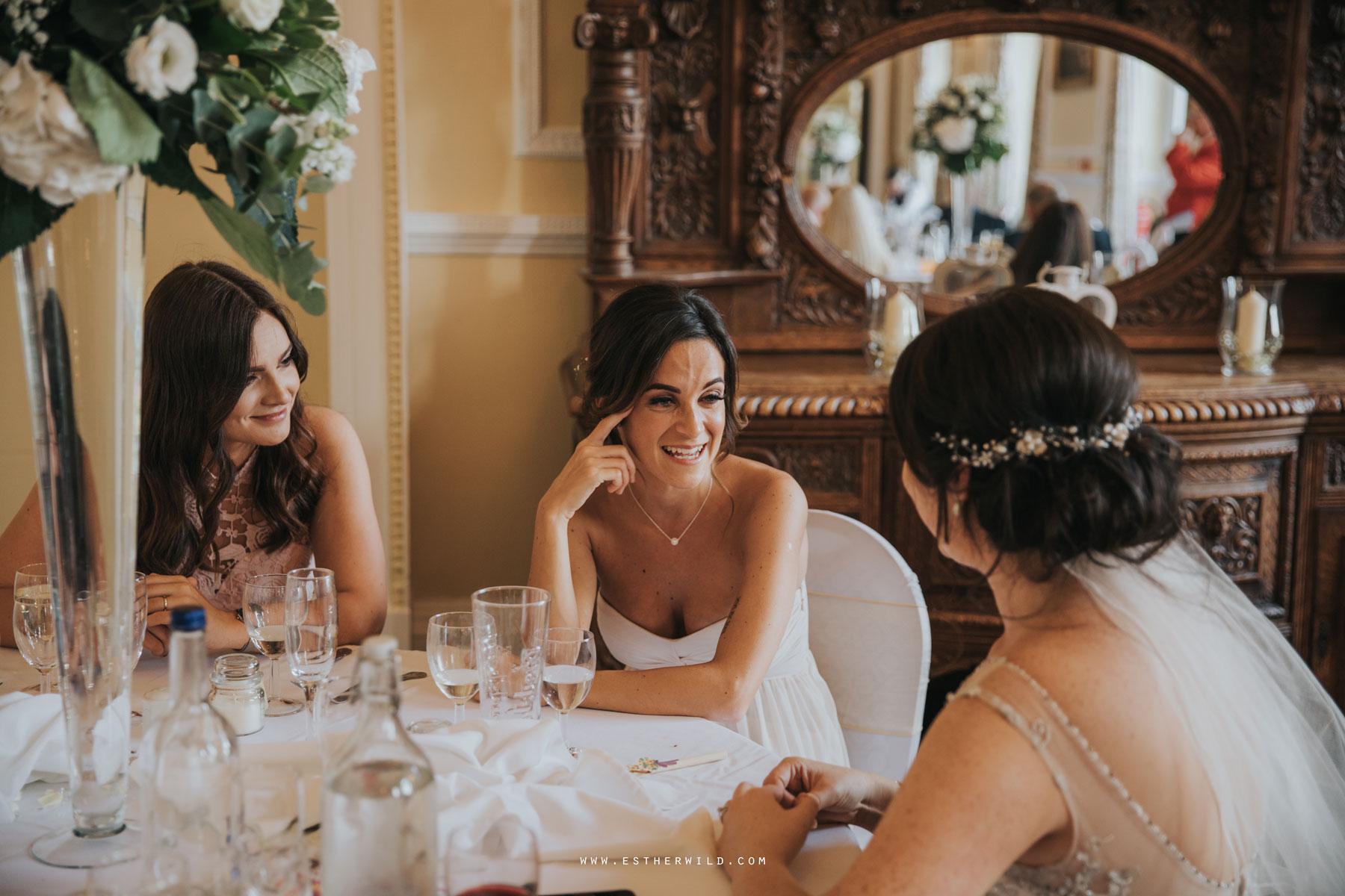 Lynford_Hall_Wedding_Thetford_Mundford_Esther_Wild_Photographer_IMG_2403.jpg