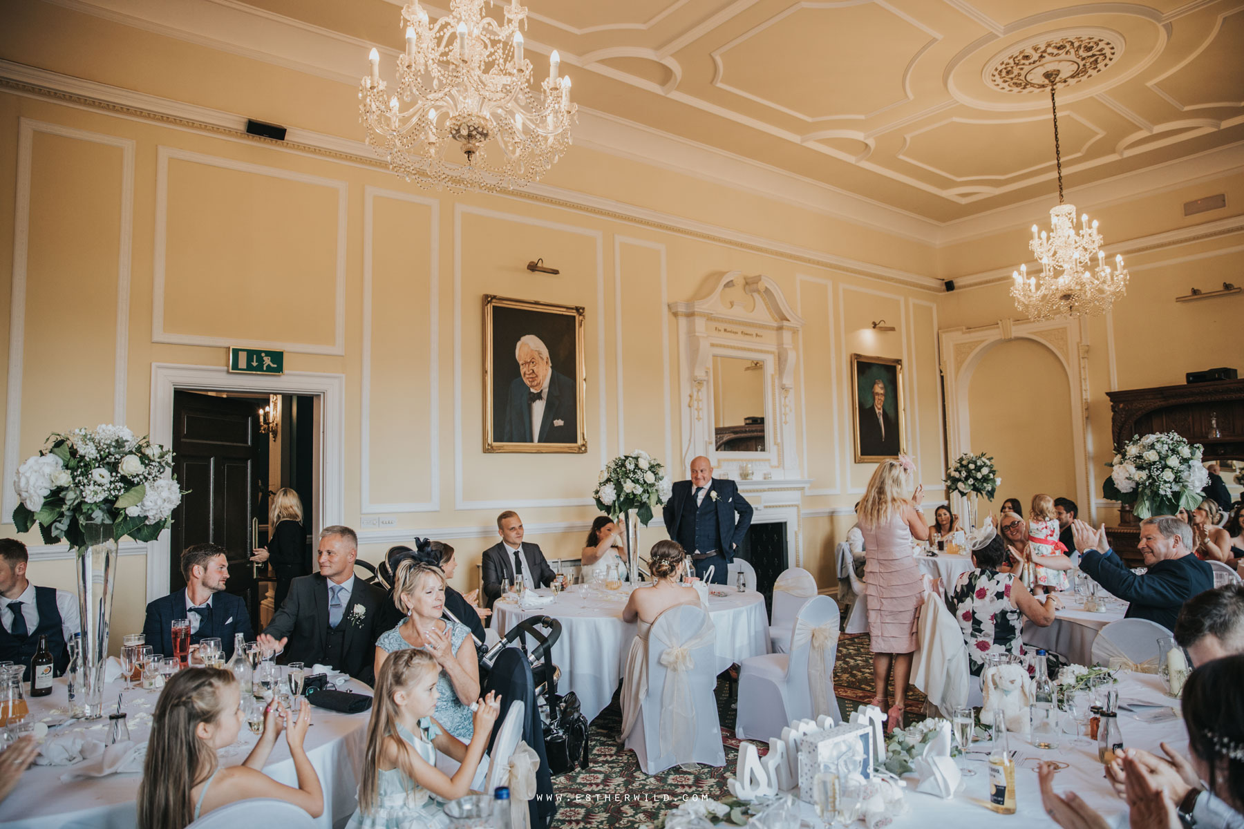 Lynford_Hall_Wedding_Thetford_Mundford_Esther_Wild_Photographer_IMG_2494.jpg