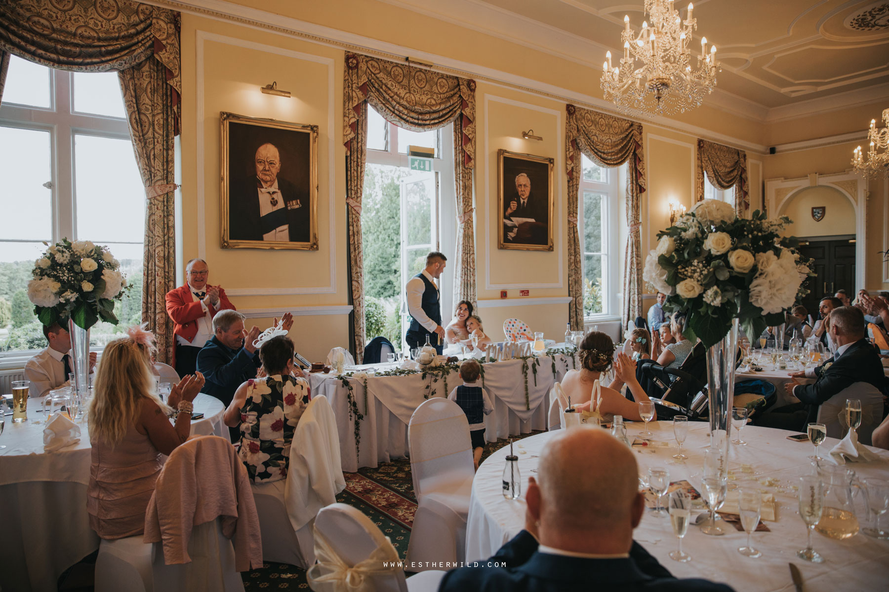 Lynford_Hall_Wedding_Thetford_Mundford_Esther_Wild_Photographer_IMG_2530.jpg