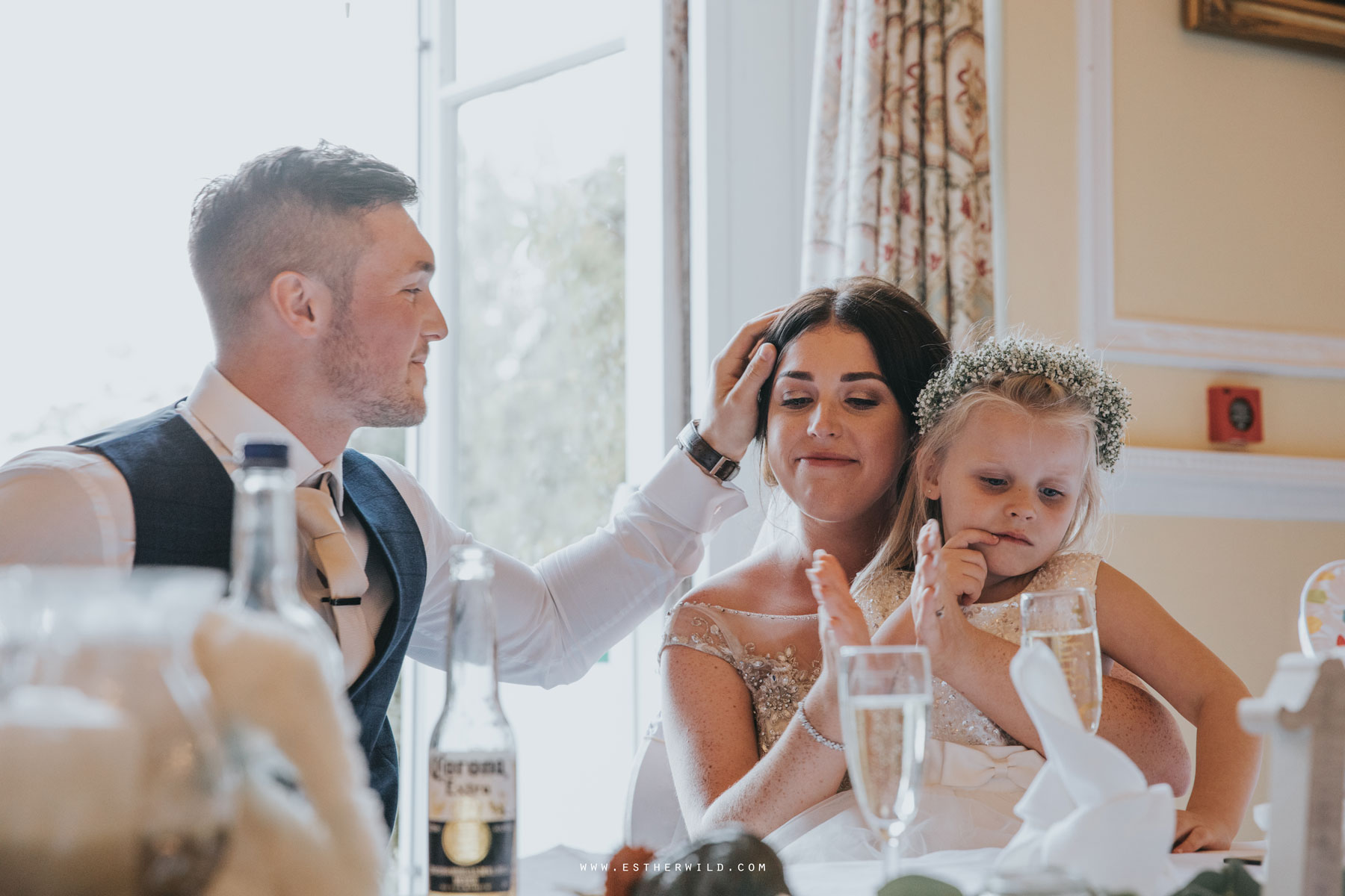 Lynford_Hall_Wedding_Thetford_Mundford_Esther_Wild_Photographer_IMG_2658.jpg