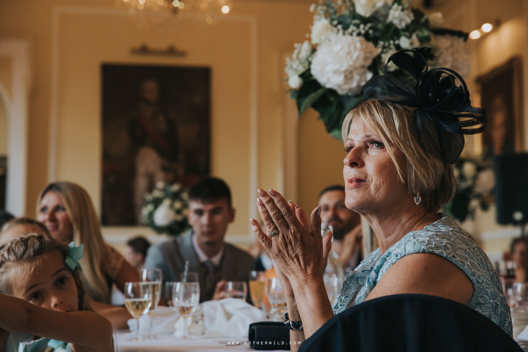 Lynford_Hall_Wedding_Thetford_Mundford_Esther_Wild_Photographer_IMG_2665.jpg