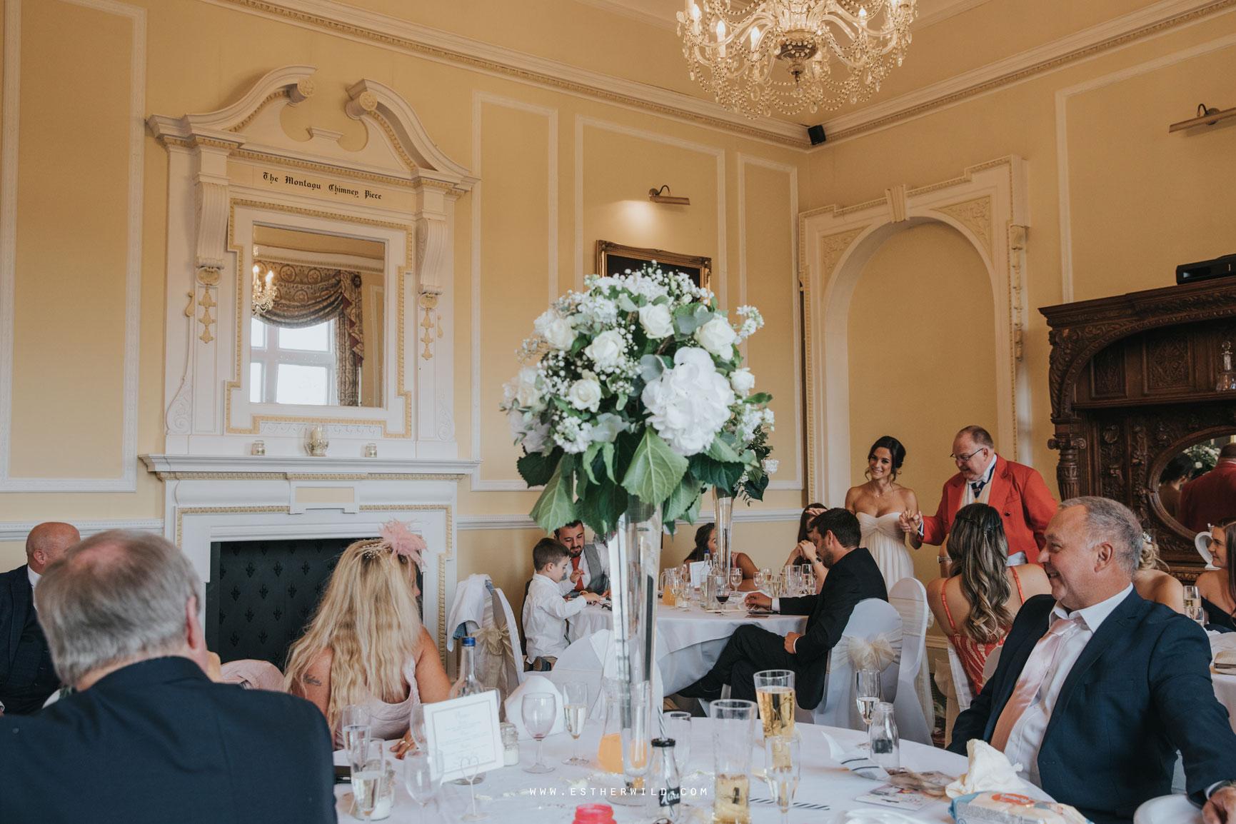 Lynford_Hall_Wedding_Thetford_Mundford_Esther_Wild_Photographer_IMG_2711.jpg