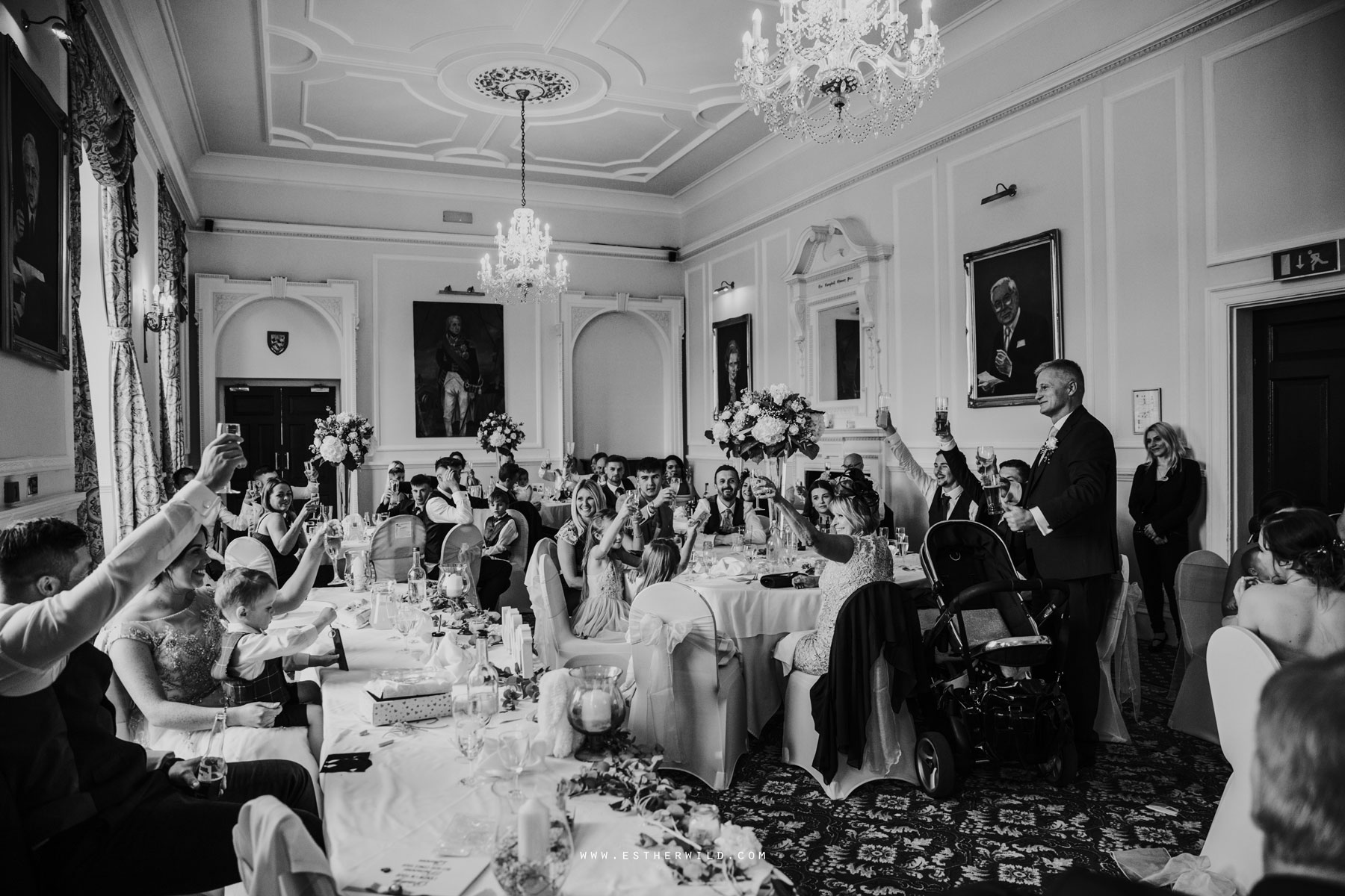 Lynford_Hall_Wedding_Thetford_Mundford_Esther_Wild_Photographer_IMG_2922-2.jpg