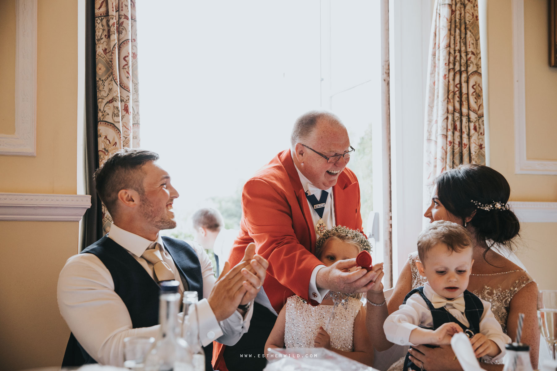 Lynford_Hall_Wedding_Thetford_Mundford_Esther_Wild_Photographer_IMG_2948.jpg