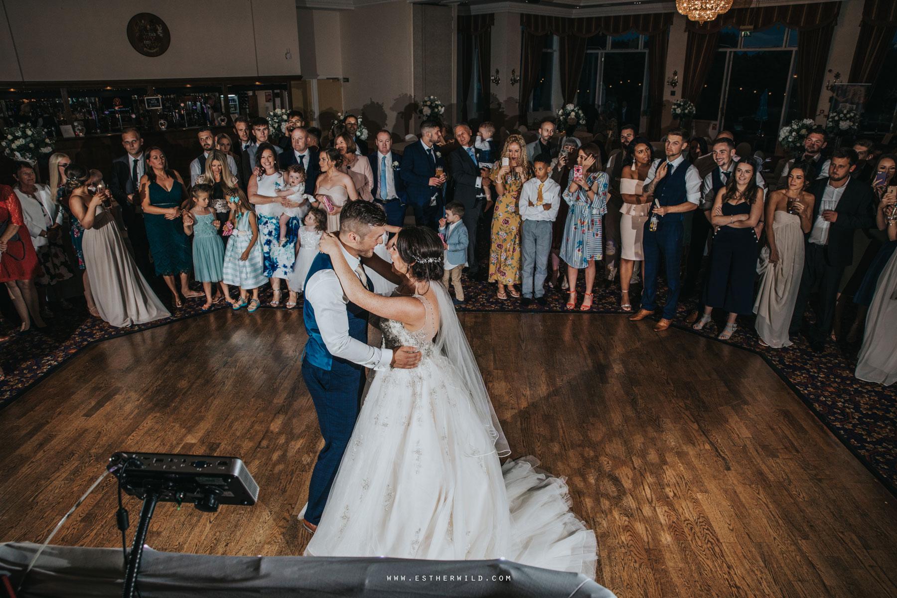 Lynford_Hall_Wedding_Thetford_Mundford_Esther_Wild_Photographer_IMG_3470.jpg