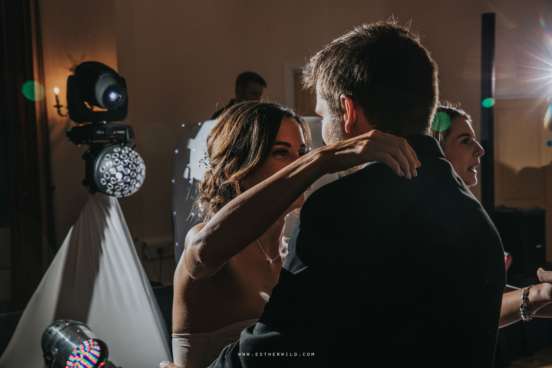 Lynford_Hall_Wedding_Thetford_Mundford_Esther_Wild_Photographer_IMG_3482.jpg