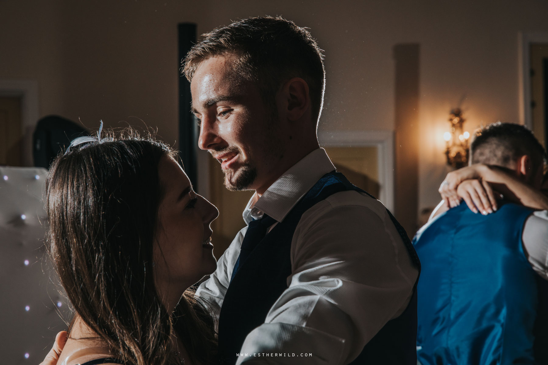 Lynford_Hall_Wedding_Thetford_Mundford_Esther_Wild_Photographer_IMG_3485.jpg