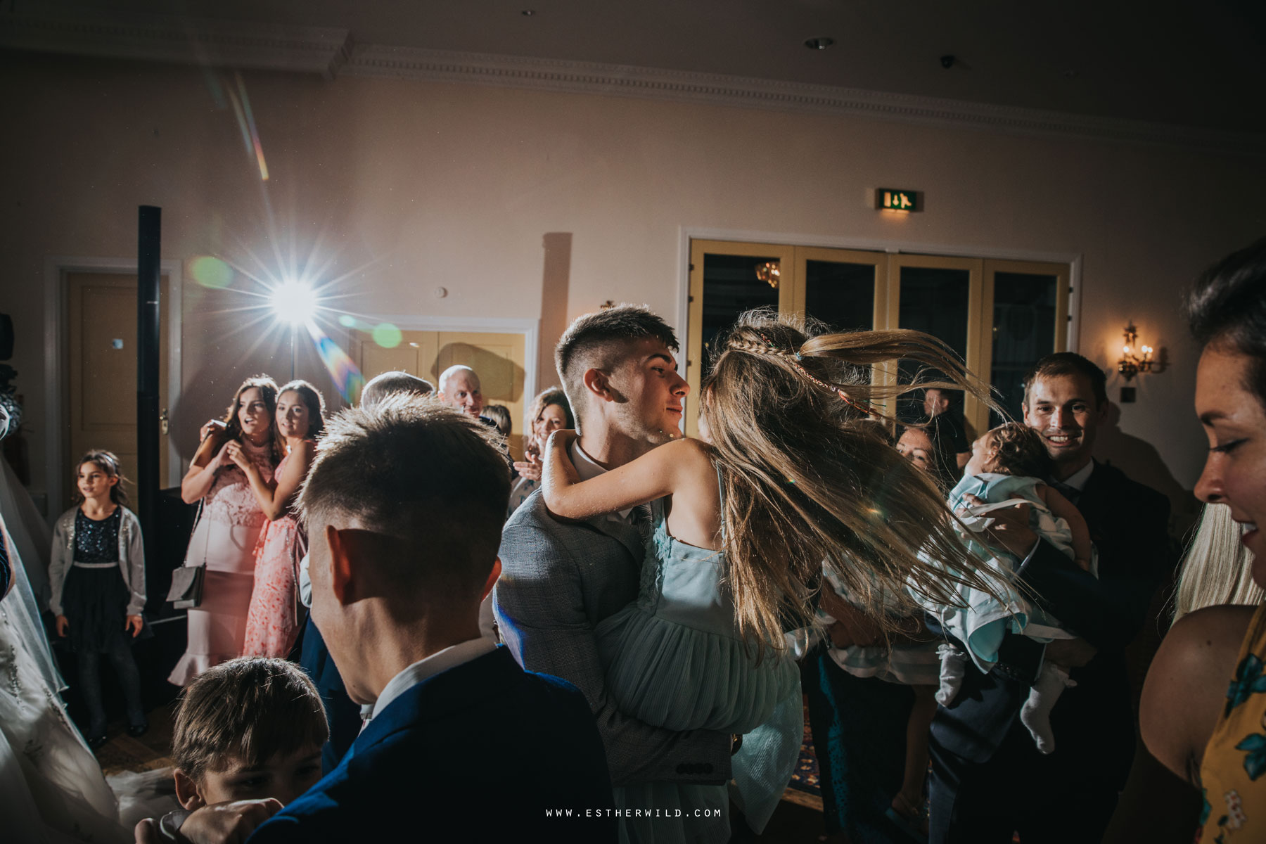 Lynford_Hall_Wedding_Thetford_Mundford_Esther_Wild_Photographer_IMG_3556.jpg