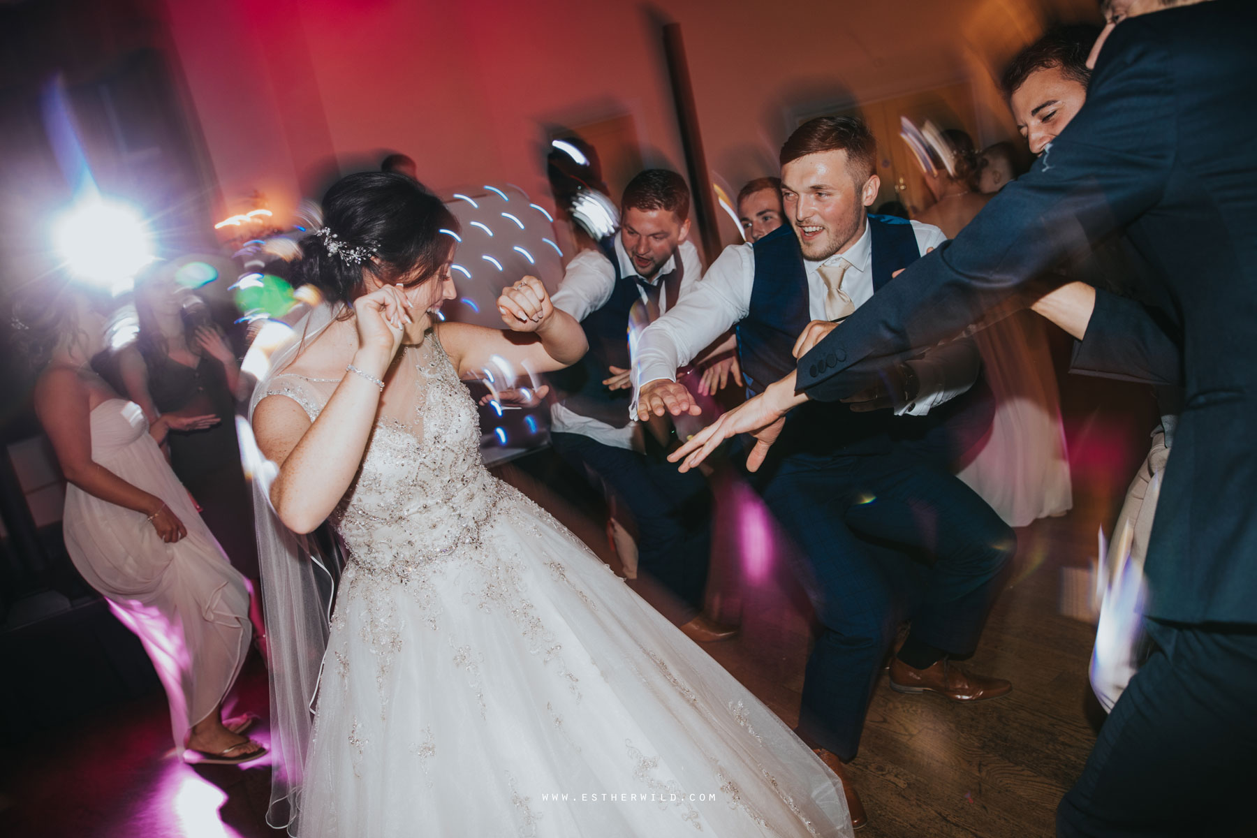 Lynford_Hall_Wedding_Thetford_Mundford_Esther_Wild_Photographer_IMG_3649.jpg