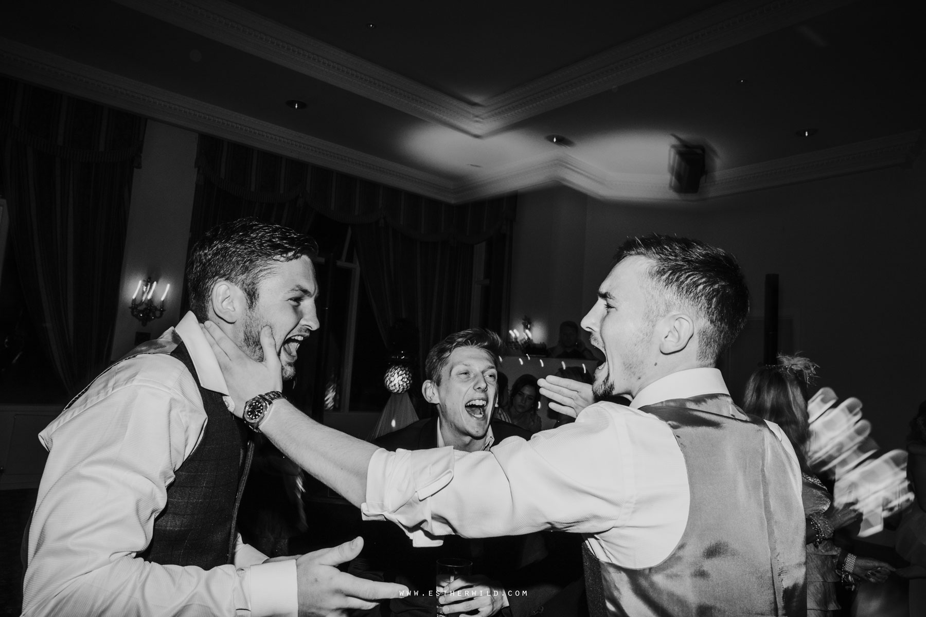 Lynford_Hall_Wedding_Thetford_Mundford_Esther_Wild_Photographer_IMG_3680-2.jpg