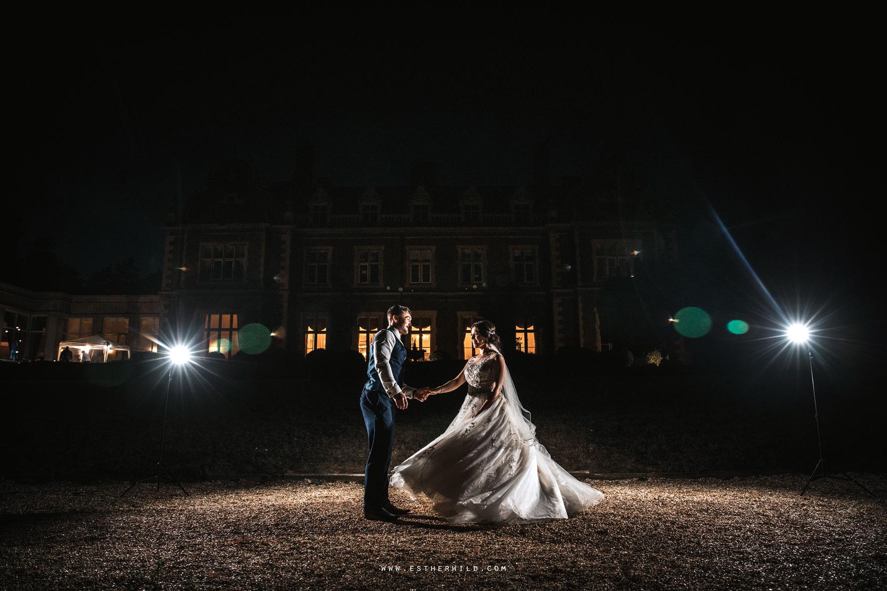 Lynford_Hall_Wedding_Thetford_Mundford_Esther_Wild_Photographer_IMG_3940.jpg