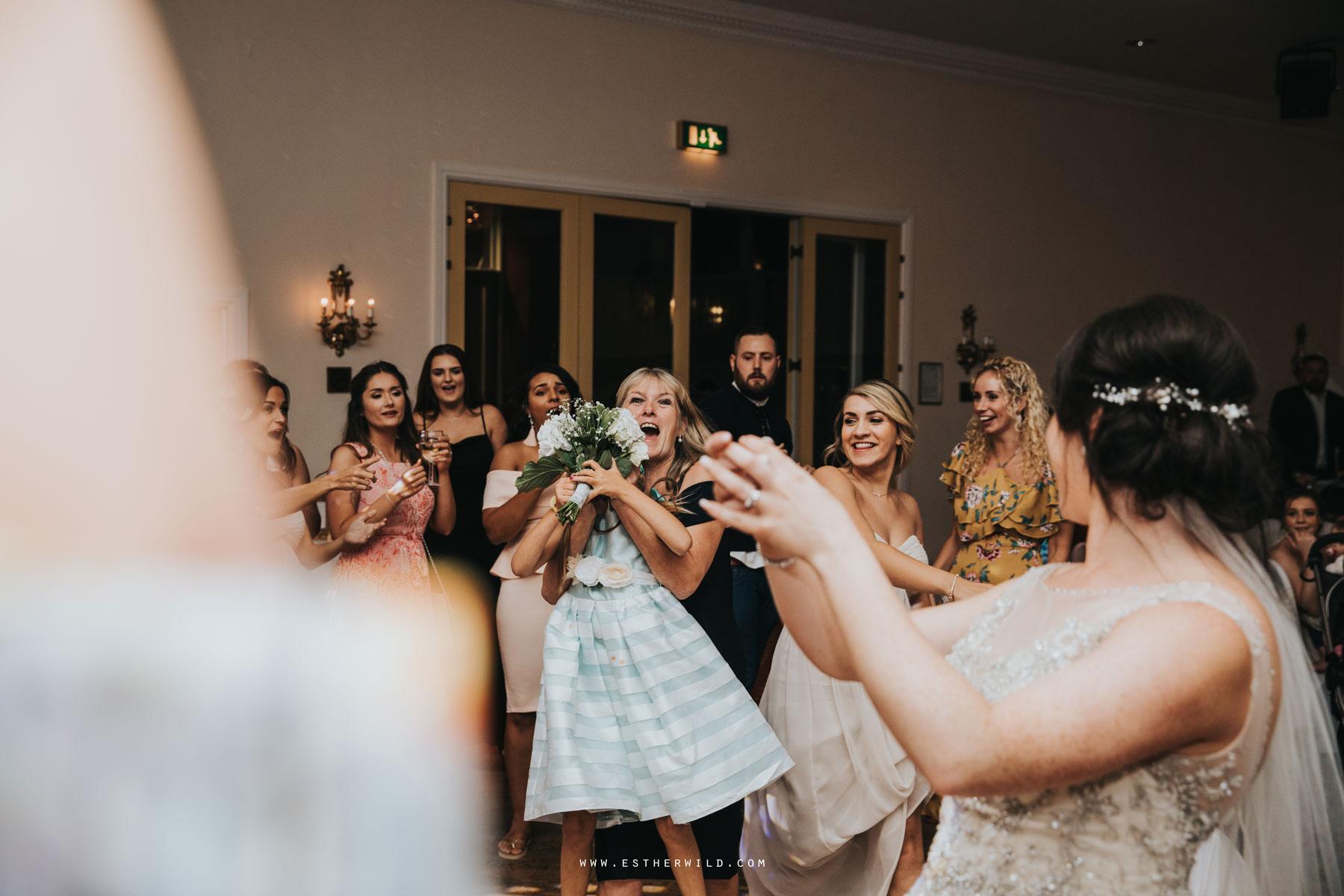 Lynford_Hall_Wedding_Thetford_Mundford_Esther_Wild_Photographer_IMG_4134.jpg