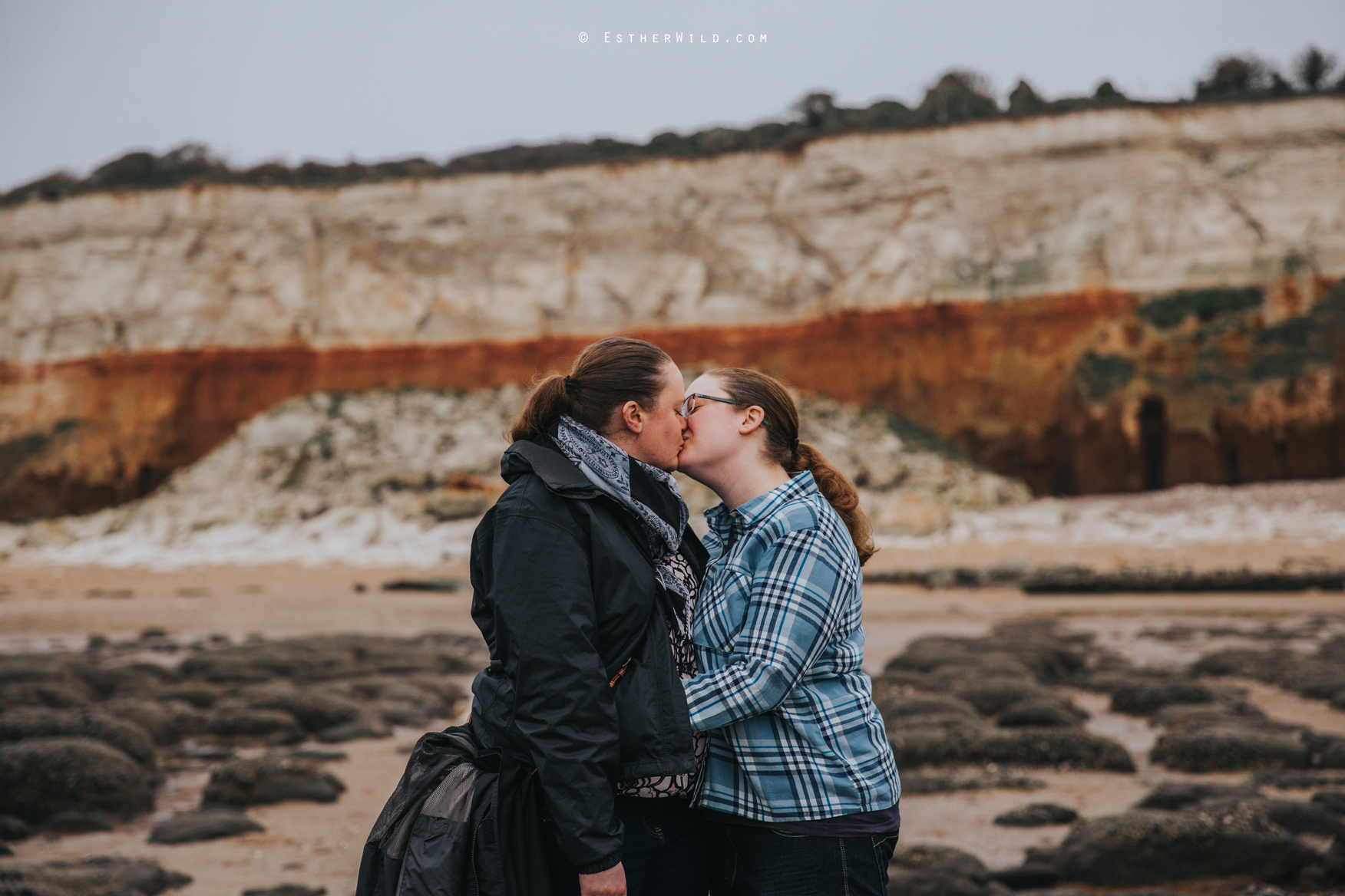 Hunstanton_Photo_Session_Engagement_Love_Pre-Wedding_IMG_5504.jpg