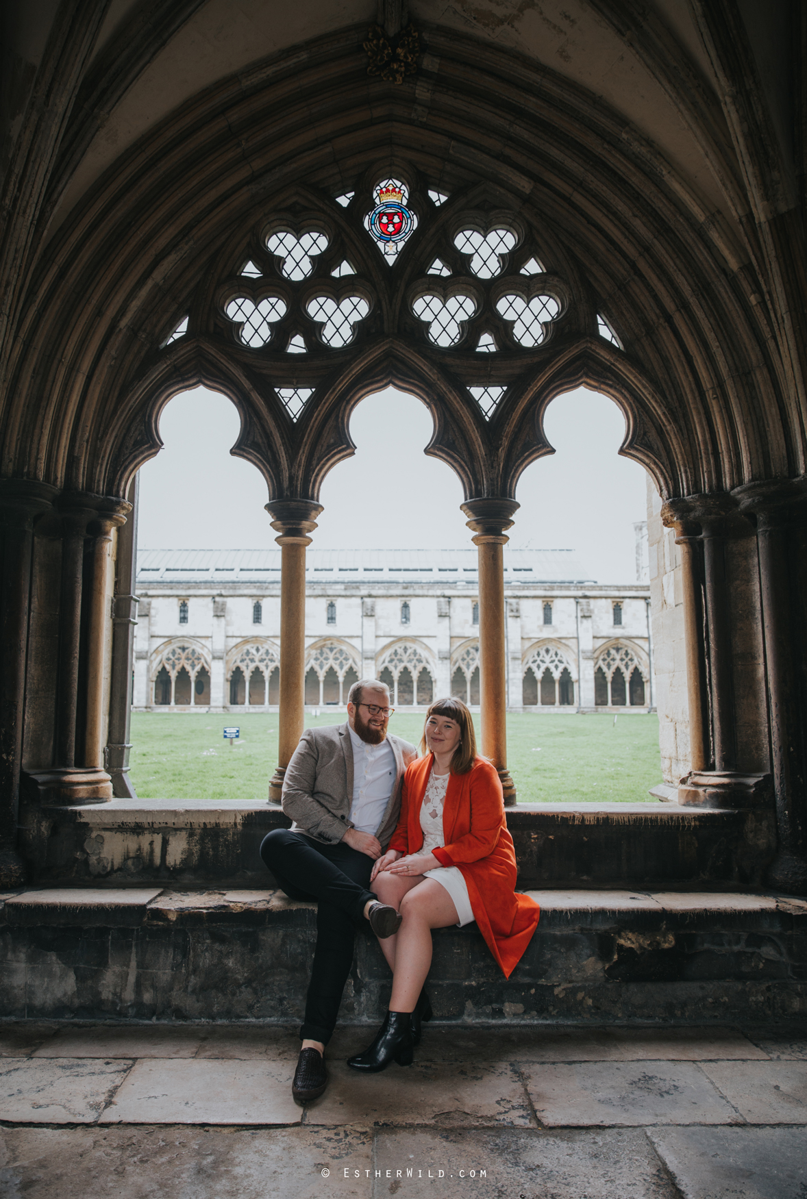 Norwich_Cathedral_Photo_Session_Engagement_Love_Pre-Wedding_IMG_3441.jpg