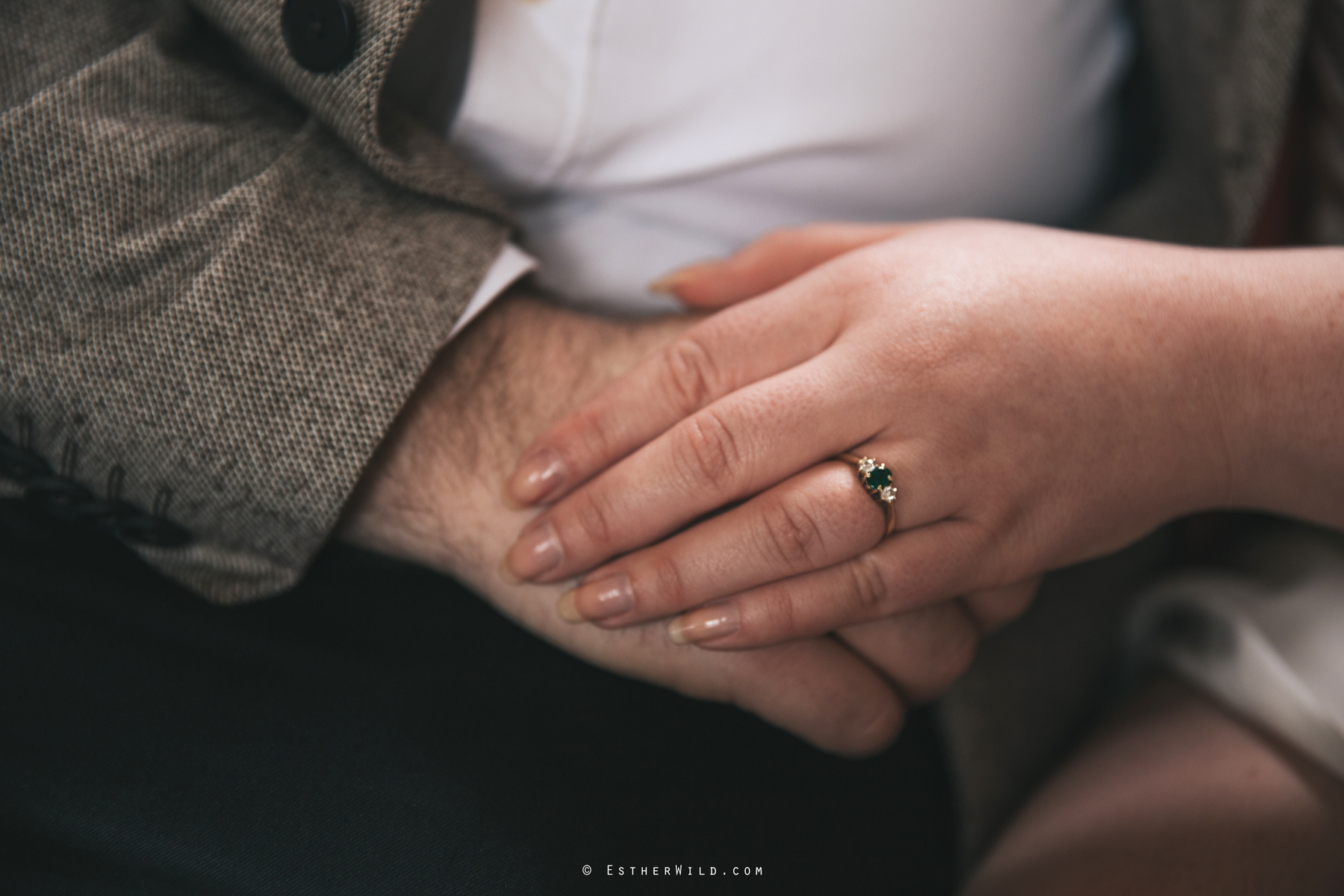Norwich_Cathedral_Photo_Session_Engagement_Love_Pre-Wedding_IMG_3453.jpg