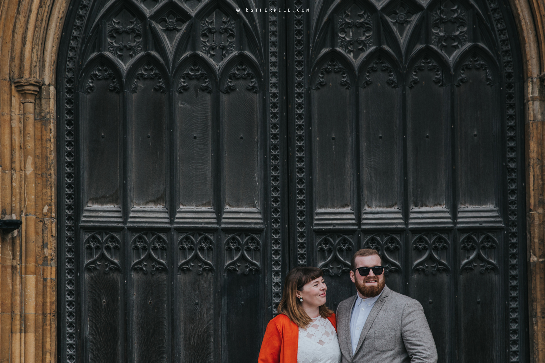 Norwich_Cathedral_Photo_Session_Engagement_Love_Pre-Wedding_IMG_3552.jpg