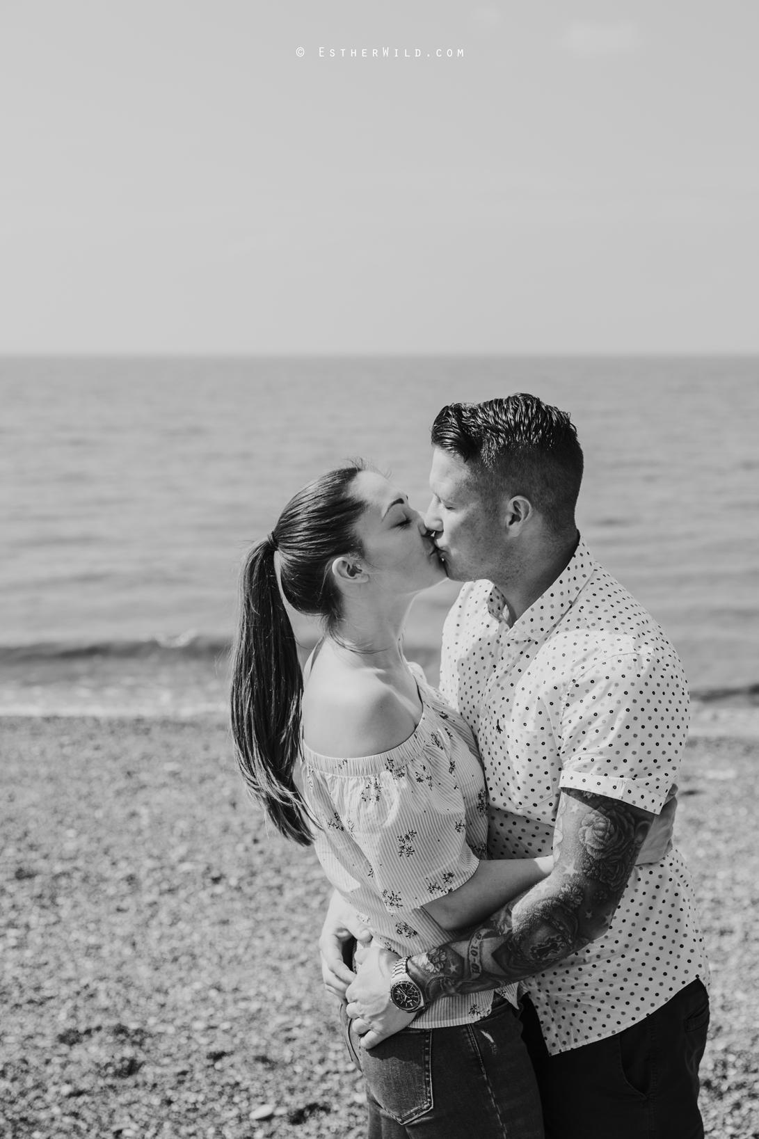 Heacham_Photo_Session_Engagement_Love_Pre-Wedding_IMG_4290-2.jpg